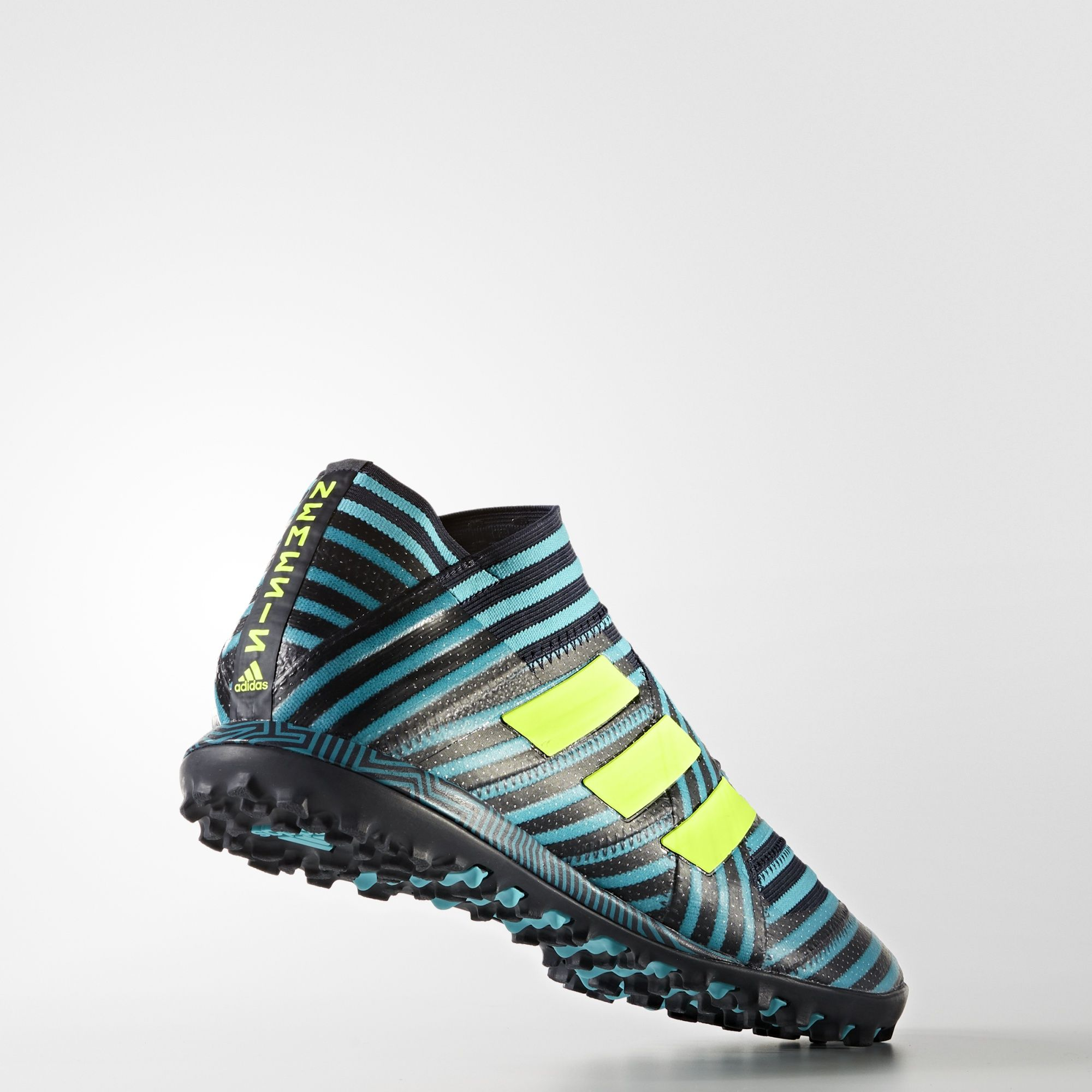 Roblox Adidas Clothes Id Rldm