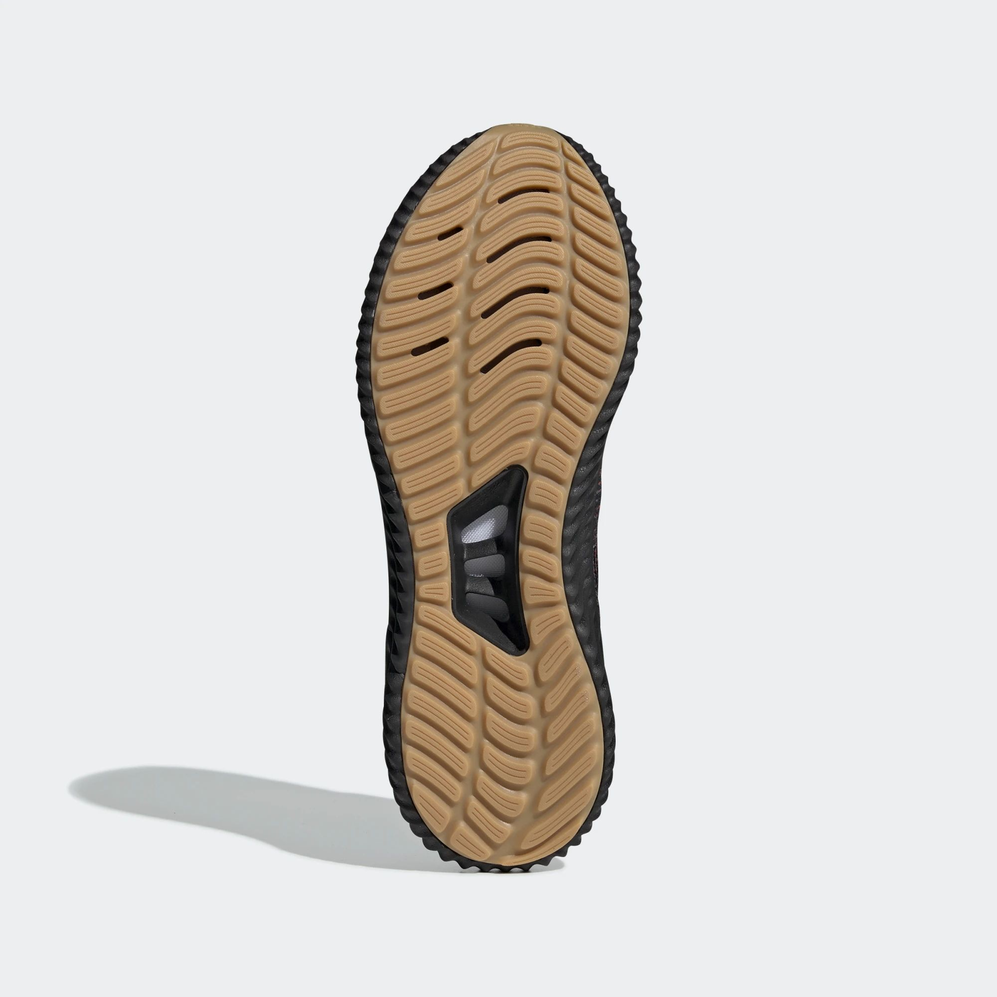 8d5a0085131bb ... Click to enlarge image  adidas nemeziz tango 18 1 trainers core black core black active red g.jpg  ...