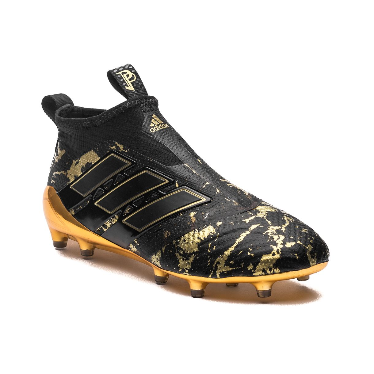 competitive price 8adc7 8cd5c ... http footballshirtculture football boots adidas pp ace 17 purecontrol  firm ground boots core black m