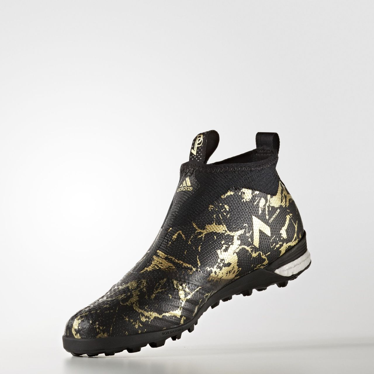 51bd1034416a ... Click to enlarge image  adidas_pp_ace_tango_17_purecontrol_turf_boots_core_black_matte_gold_d.jpg  ...