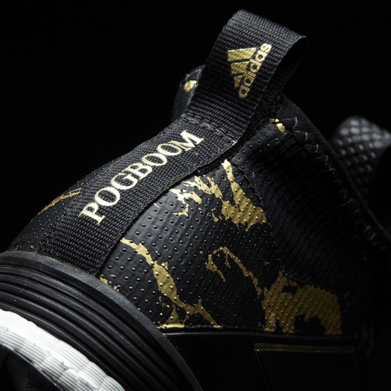 6efe892645ea ... Click to enlarge image  adidas_pp_ace_tango_17_purecontrol_turf_boots_core_black_matte_gold_f.jpg  ...