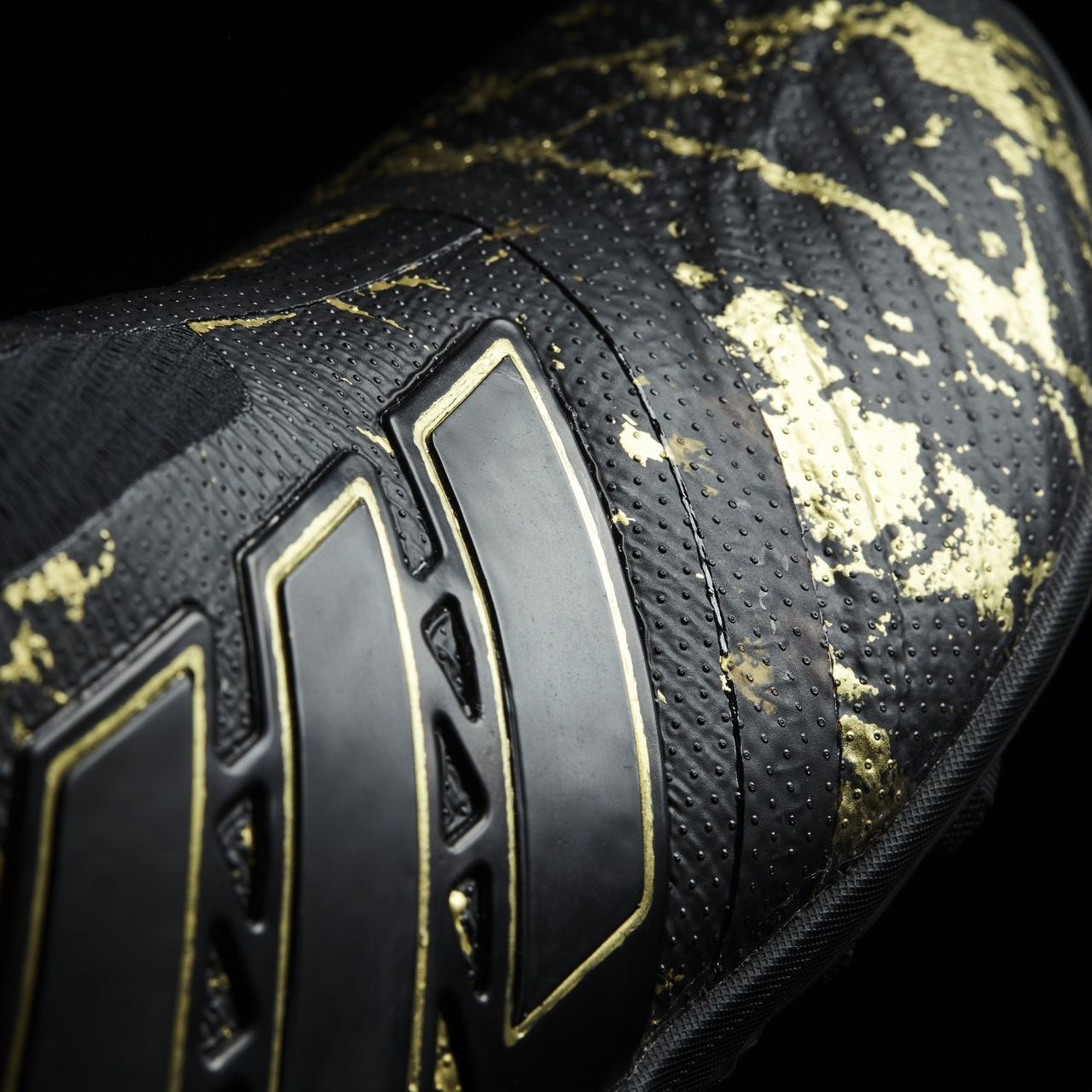 95a03f0382e1 ... Click to enlarge image  adidas_pp_ace_tango_17_purecontrol_turf_boots_core_black_matte_gold_g.jpg  ...