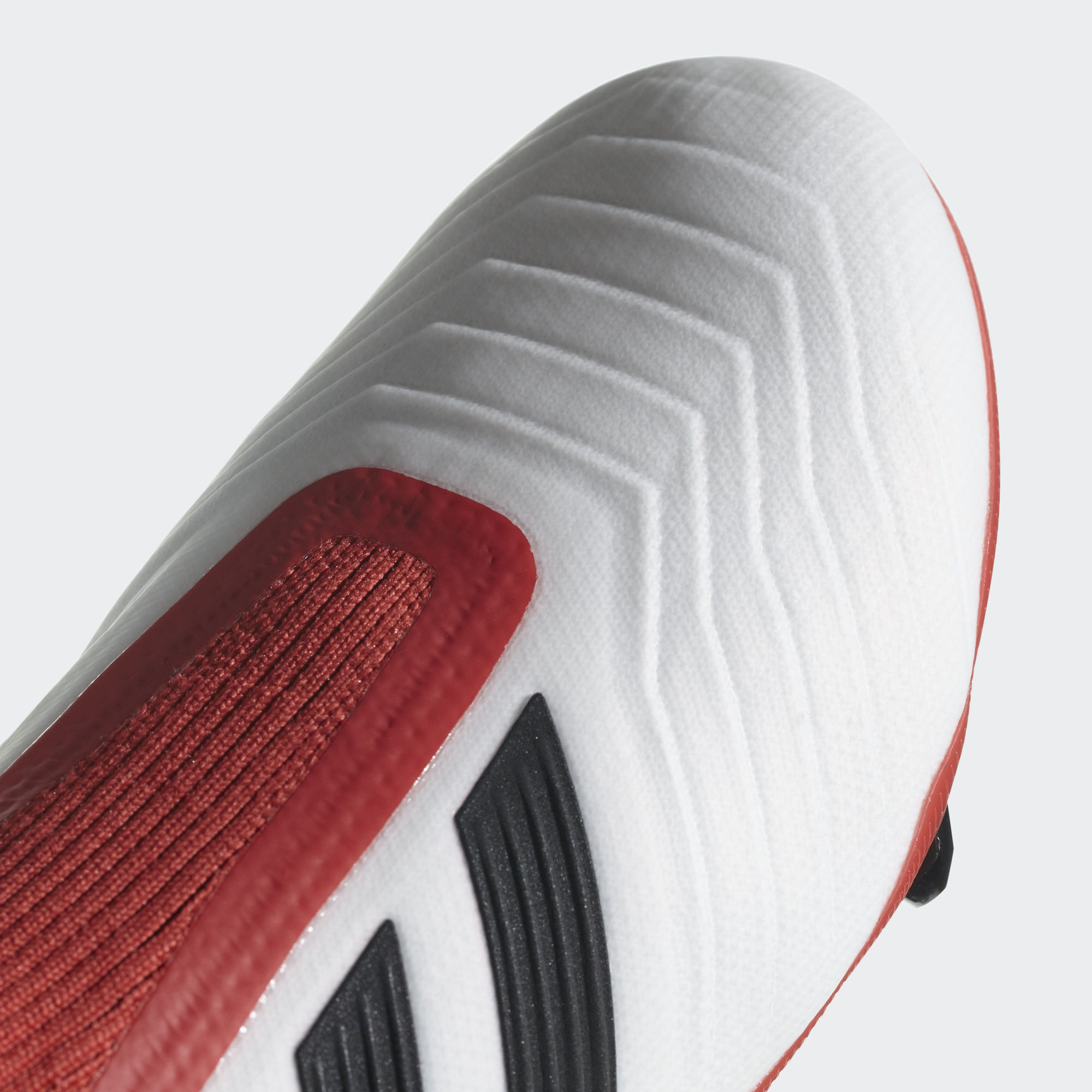 187beb20750c ... Click to enlarge image  adidas_predator_18_fg_cold_blooded_ftwr_white_core_black_real_coral_h.jpg  ...