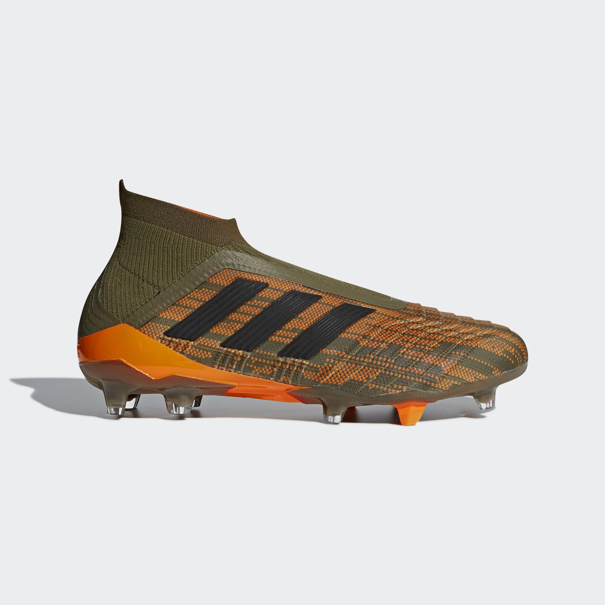 adidas camo scarpe