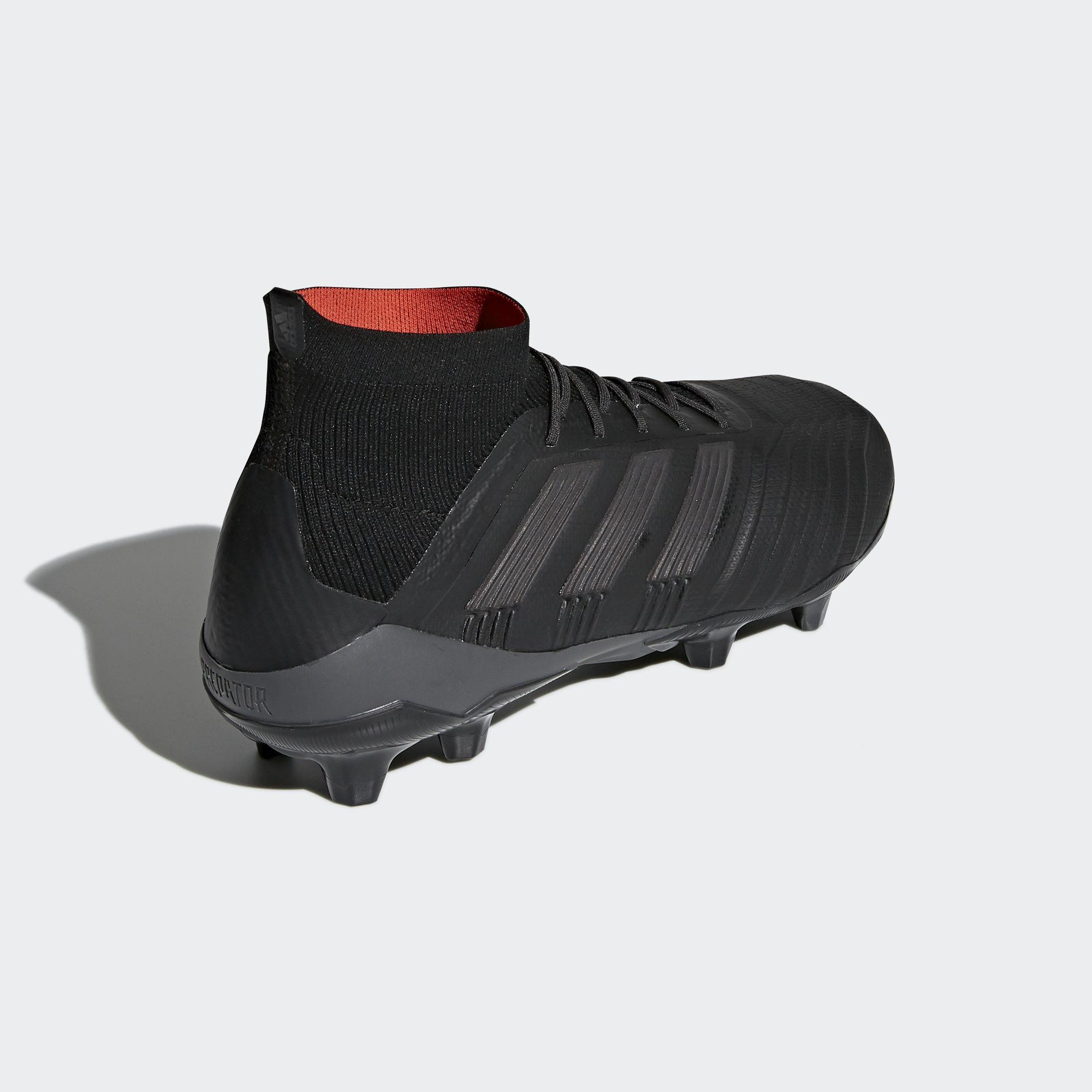 95931de26046 ... Click to enlarge image  adidas_predator_18.1_fg_nite_crawler_core_black_core_black_real_coral_e.jpg  ...