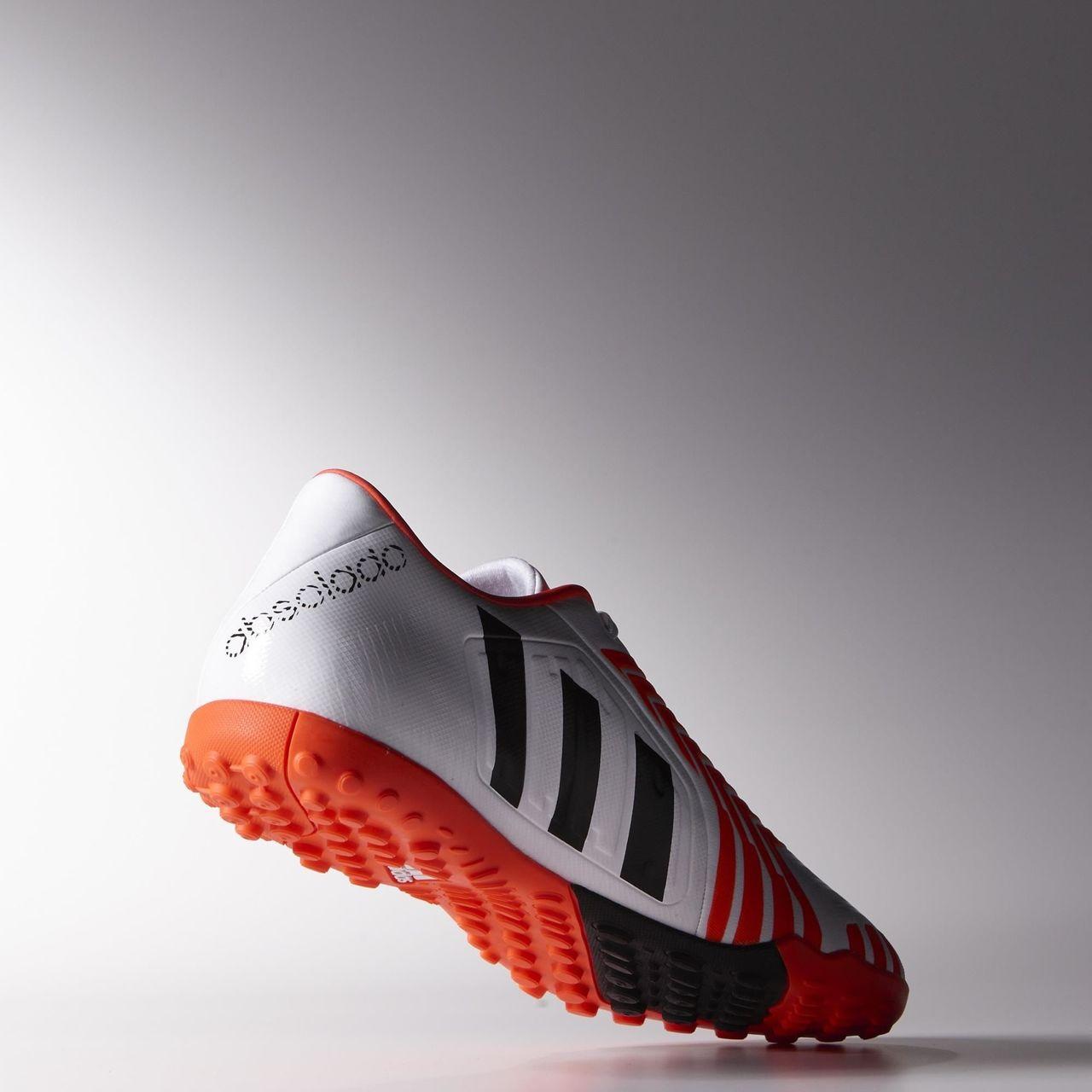 d86904cd19d1 ... Click to enlarge image adidas-predator-absolado-instinct-tf-shoes- ...