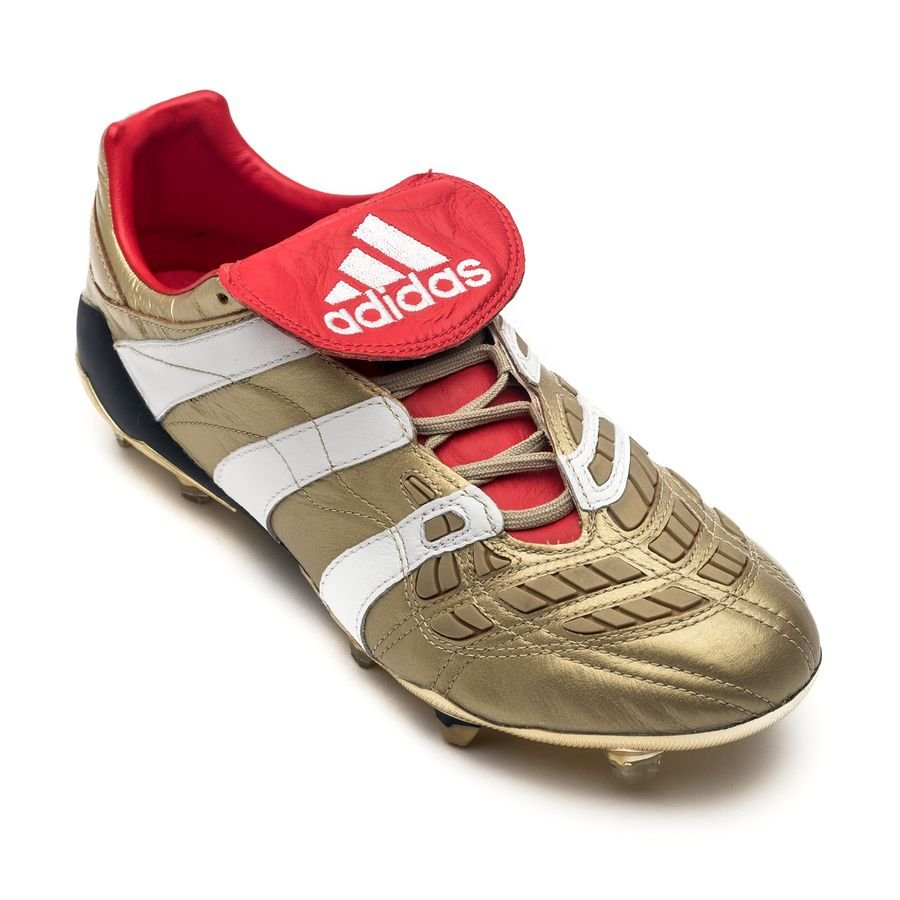 5618e39c162 ... Click to enlarge image  adidas_predator_accelerator_firm_ground_zinedine_zidane_boots_gold_met_ftwr_white_collegiate_navy_d.jpg  ...