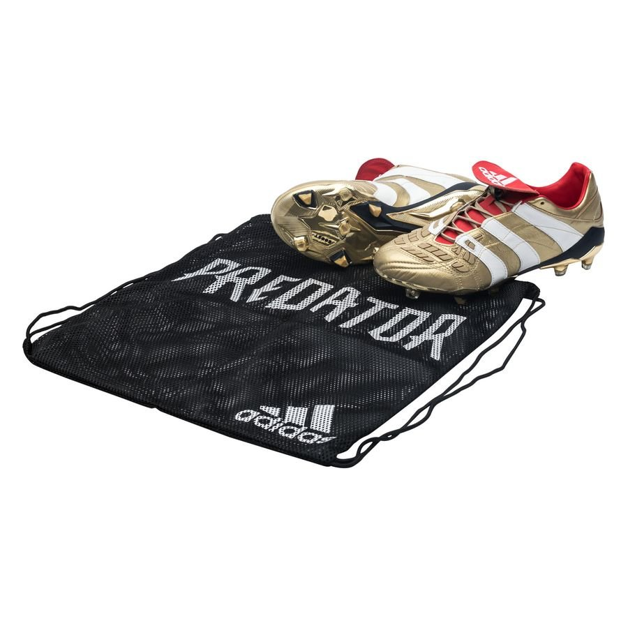 2160674510d ... Click to enlarge image  adidas_predator_accelerator_firm_ground_zinedine_zidane_boots_gold_met_ftwr_white_collegiate_navy_g.jpg  ...