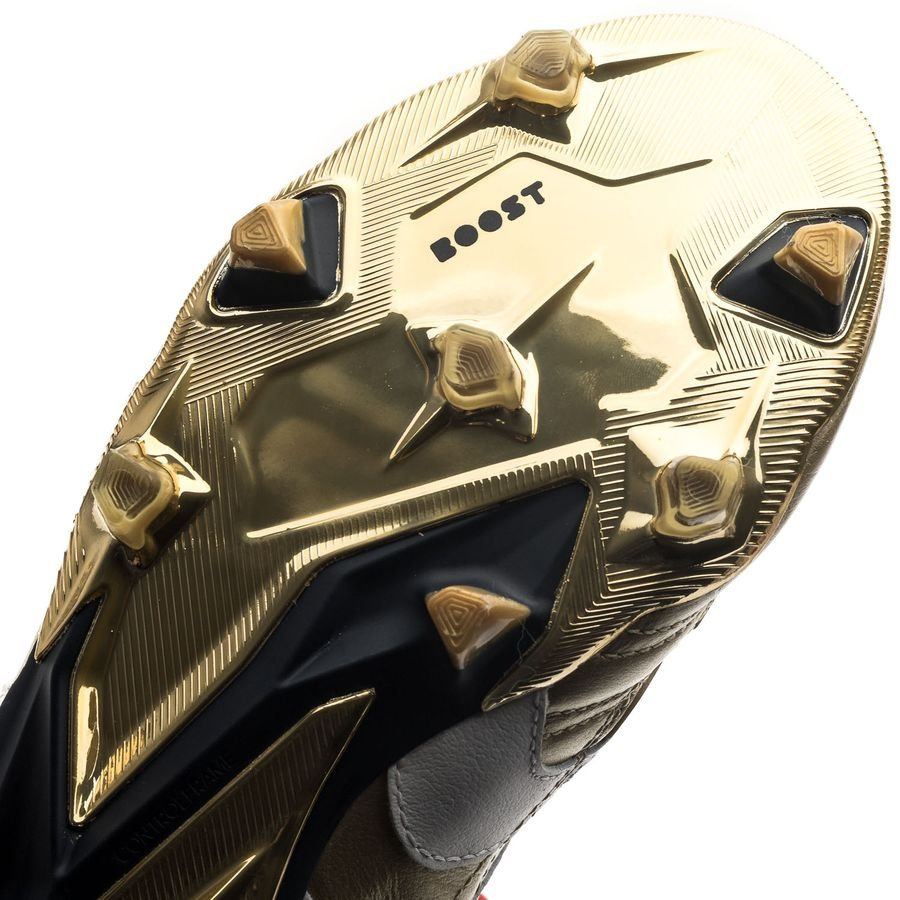 37a6fb80543 ... Click to enlarge image  adidas_predator_accelerator_firm_ground_zinedine_zidane_boots_gold_met_ftwr_white_collegiate_navy_n.jpg