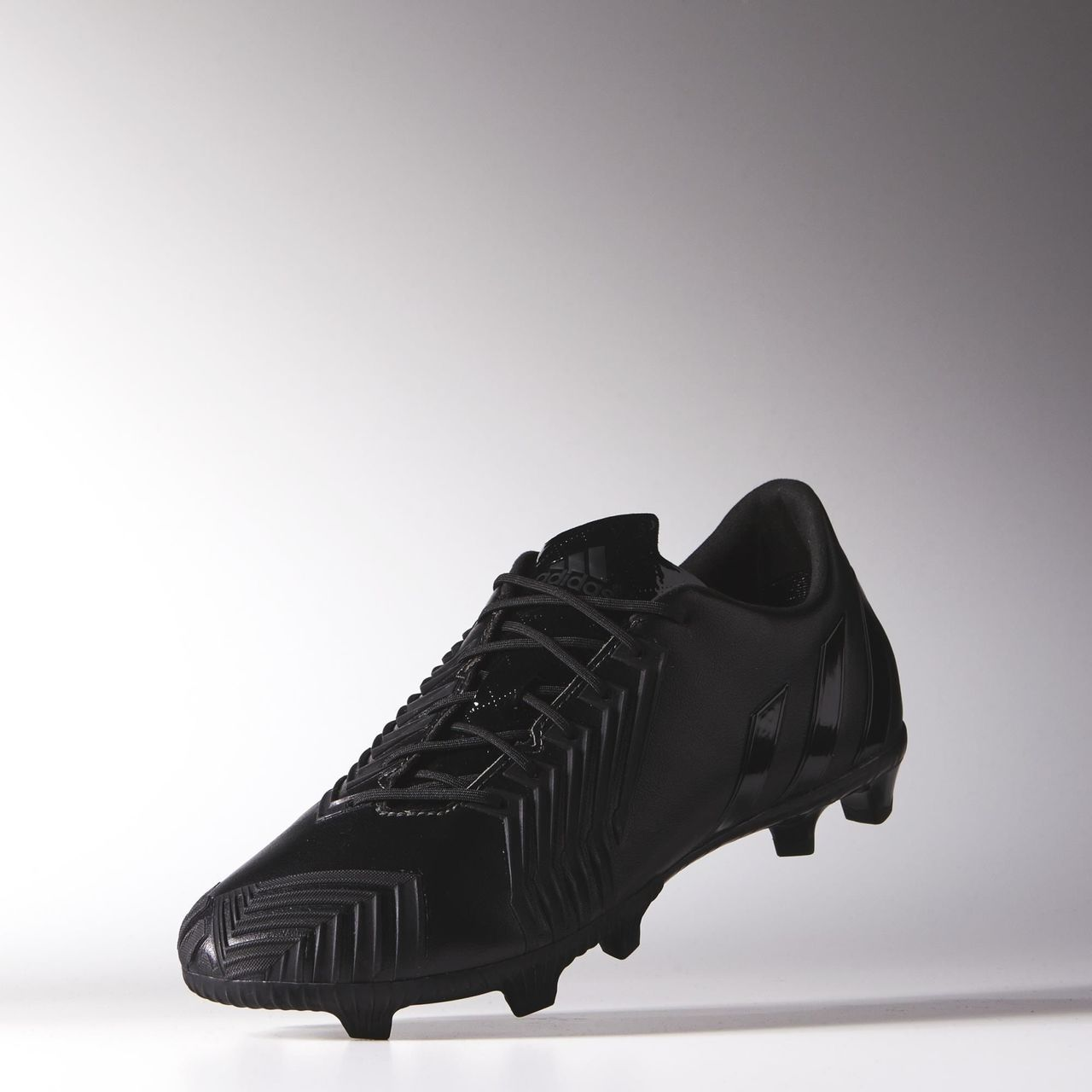 21168e378818 ... click to enlarge image adidas predator instinct knight pack core
