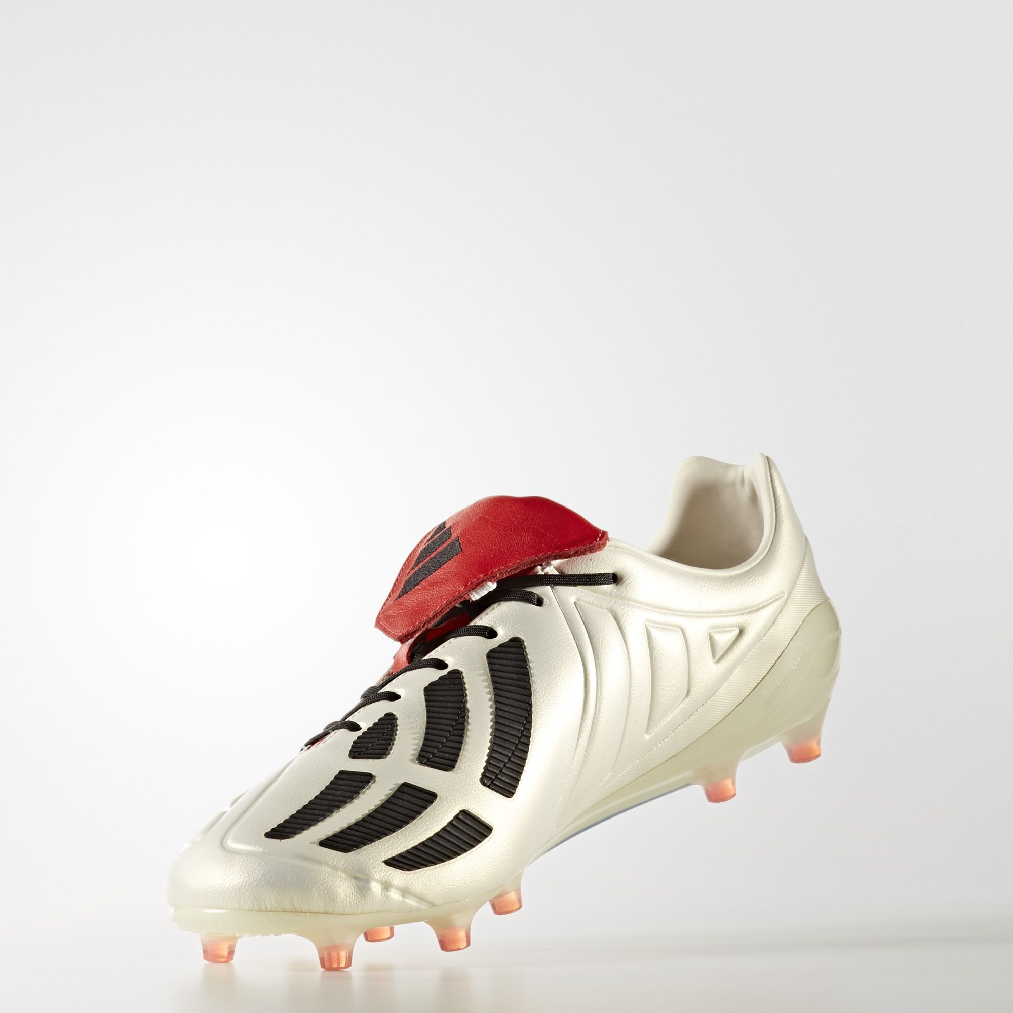83363d142461 ... Click to enlarge image  adidas_predator_mania_champagne_firm_ground_boots_off_white_core_black_red_d.jpg  ...