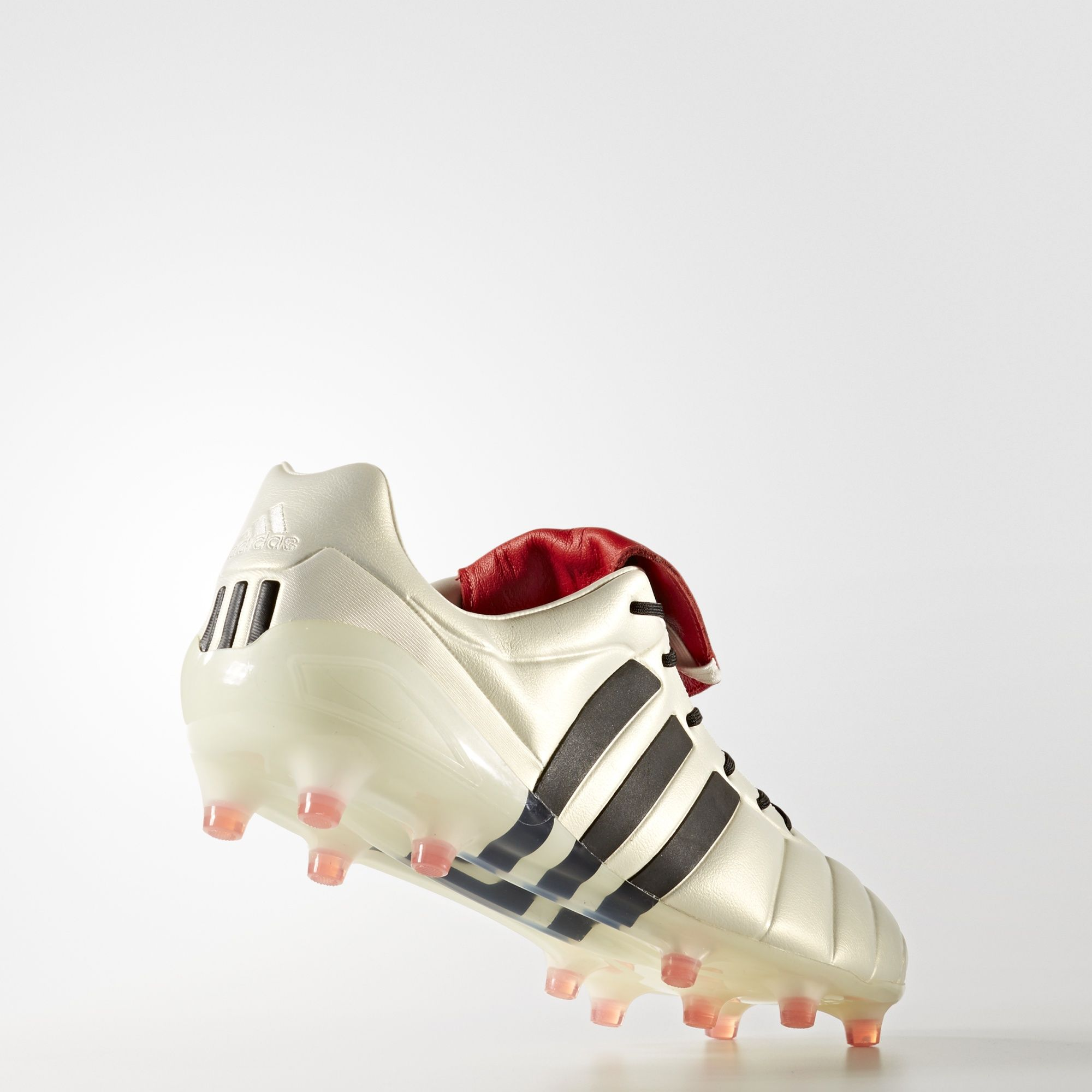 0ad3b4927a93 ... Click to enlarge image  adidas_predator_mania_champagne_firm_ground_boots_off_white_core_black_red_e.jpg  ...