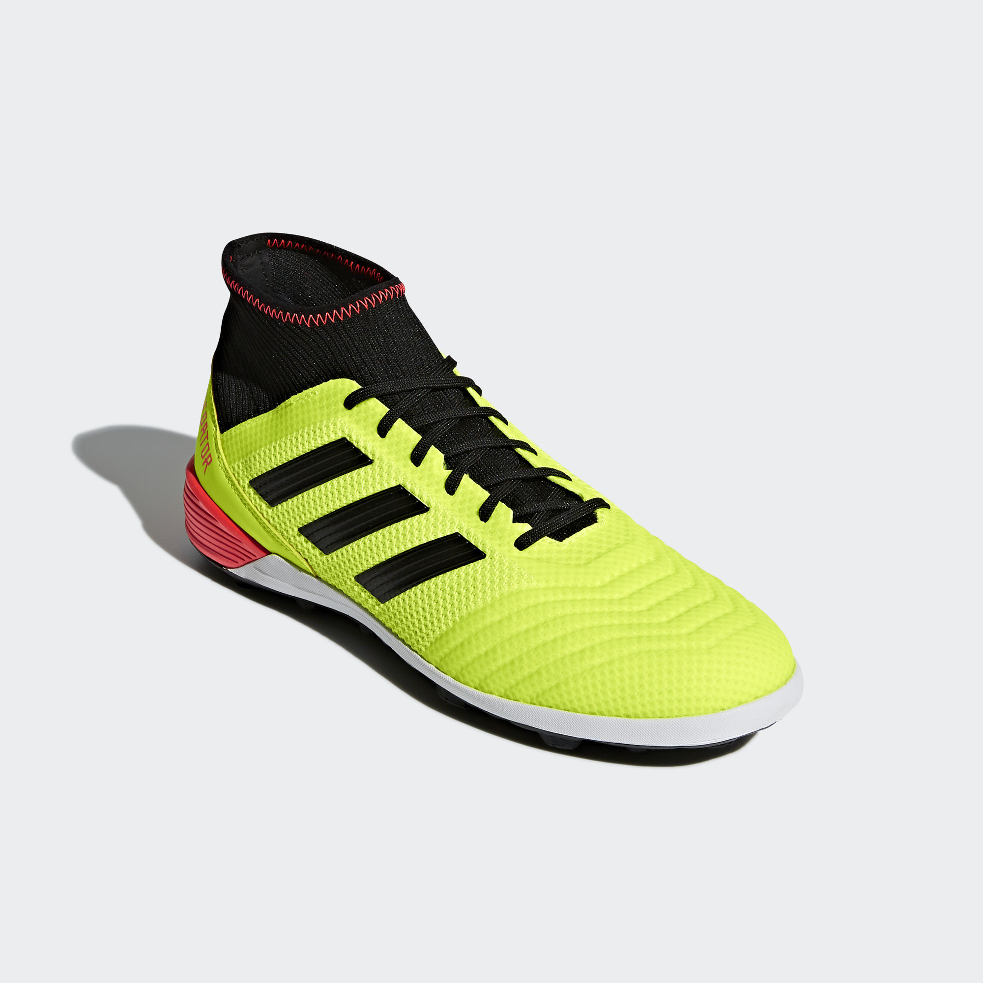 huge selection of 5a1fb e907c ... Click to enlarge image  adidaspredatortango18.3tfenergymodesolaryellowcoreblacksolarrede.jpg  ...