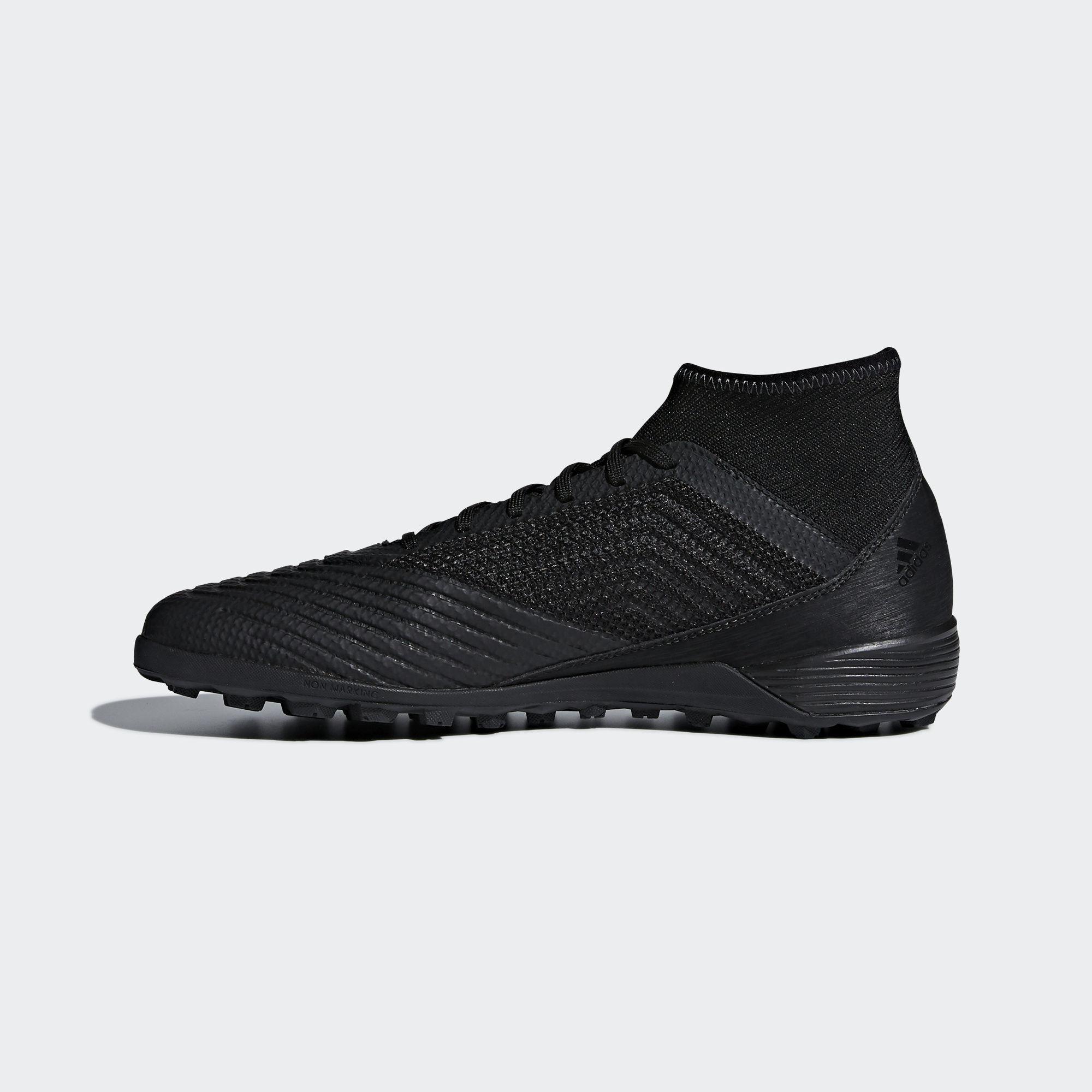 ... Click to enlarge image  adidas predator tango 18.3 tf nite crawler core black utility black core black g.jpg  ... 0d9217d887
