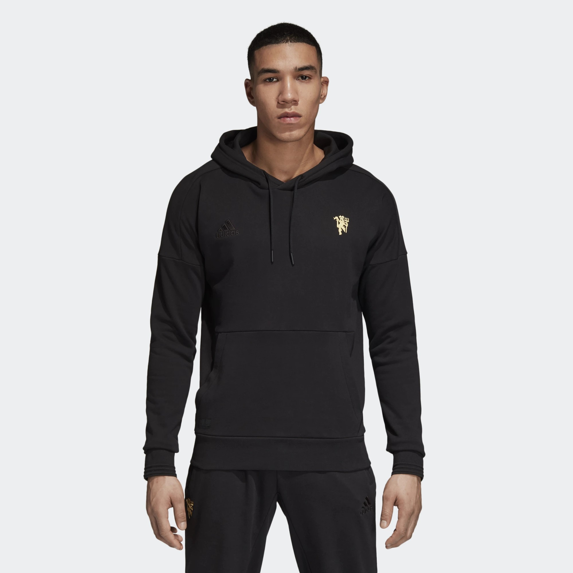 e68c8268e Click to enlarge image  adidas seasonal special manchester united hoodie black a.jpg ...