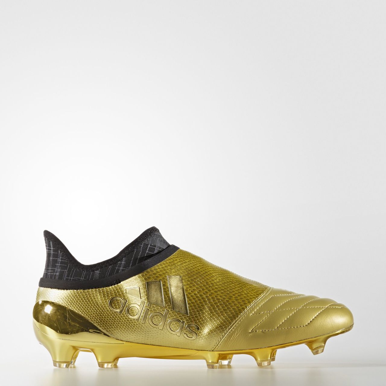 b829e8e62 Click to enlarge image  adidas_x_16_purechaos_fg_ag_space_craft_gold-metallic_a.jpg ...