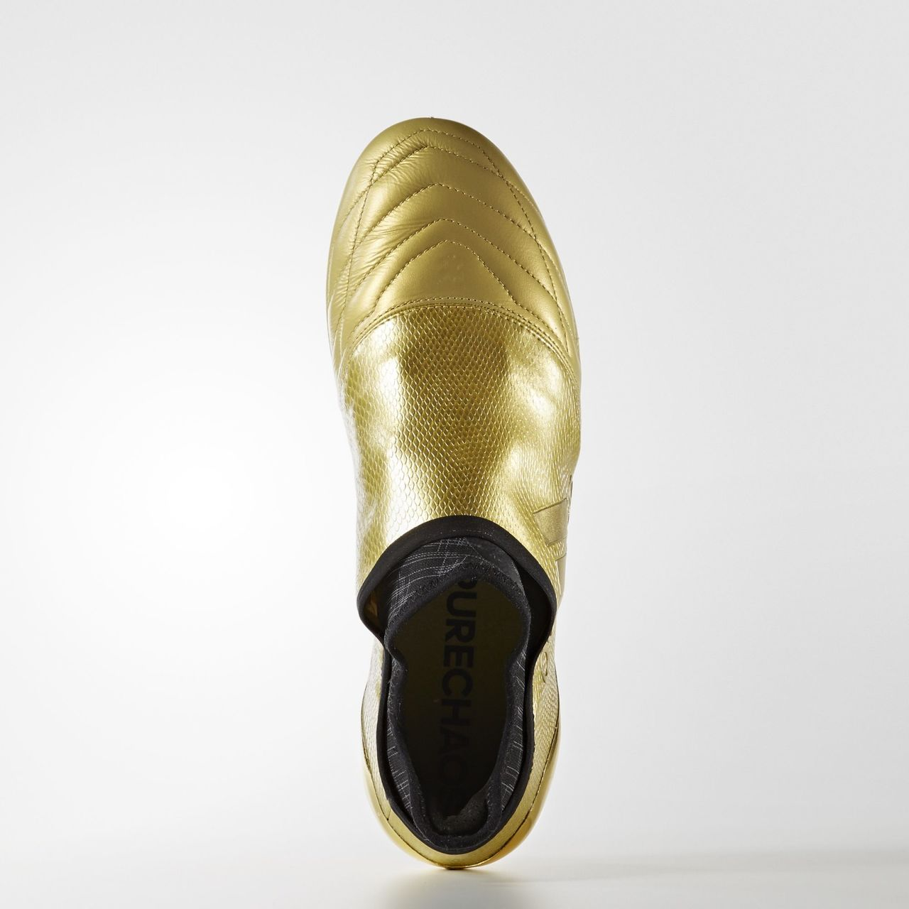 7e76253b8 ... Click to enlarge image  adidas_x_16_purechaos_fg_ag_space_craft_gold-metallic_b.jpg ...