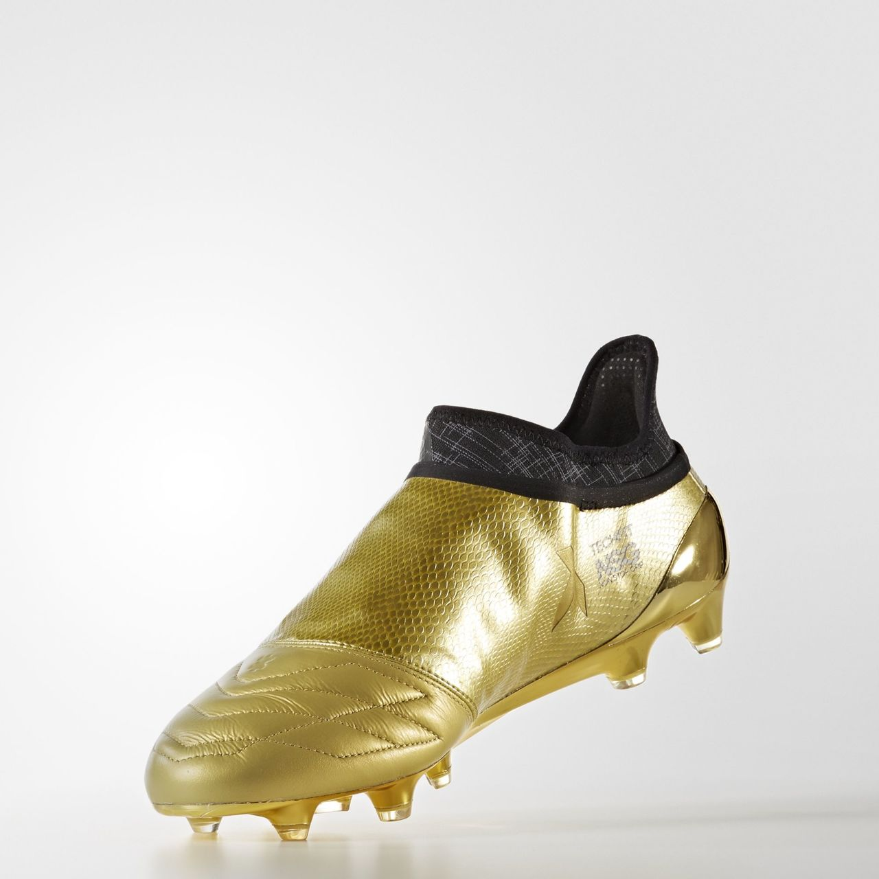 9f560fdd7 ... Click to enlarge image  adidas_x_16_purechaos_fg_ag_space_craft_gold-metallic_d.jpg ...
