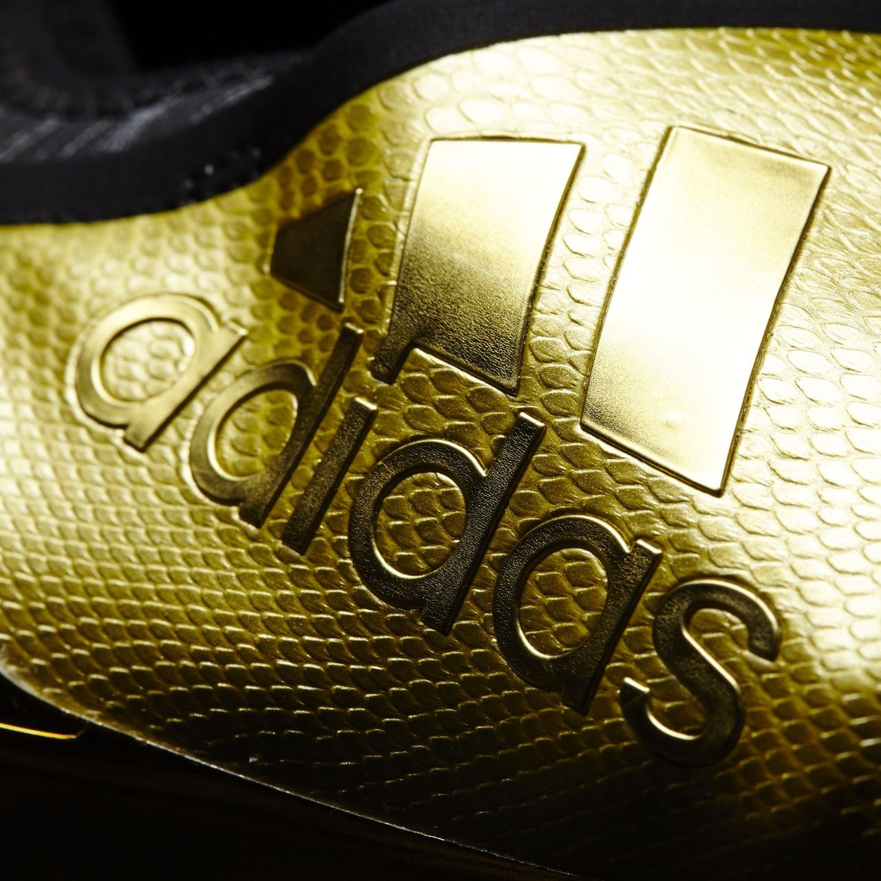 59ac6d5f0 ... Click to enlarge image  adidas_x_16_purechaos_fg_ag_space_craft_gold-metallic_f.jpg ...