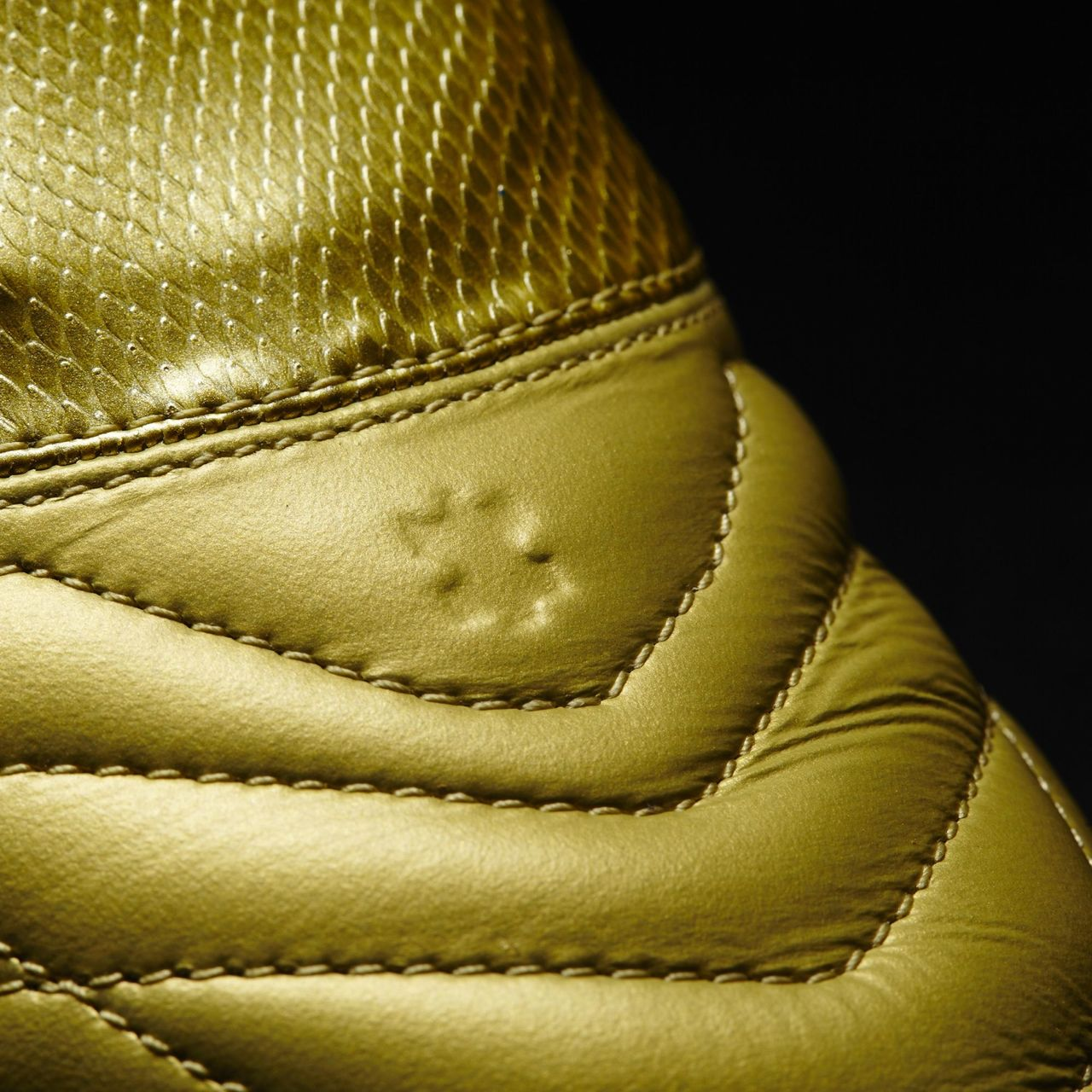 d4636a94d ... Click to enlarge image  adidas_x_16_purechaos_fg_ag_space_craft_gold-metallic_h.jpg