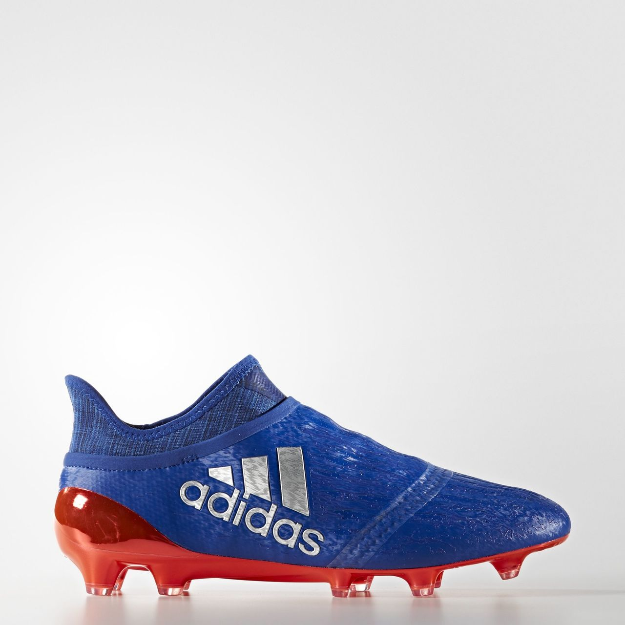176fe534b Click to enlarge image  adidas_x_16_purechaos_firm_ground_boots_collegiate_royal_solar_red_solar_red_a.jpg  ...