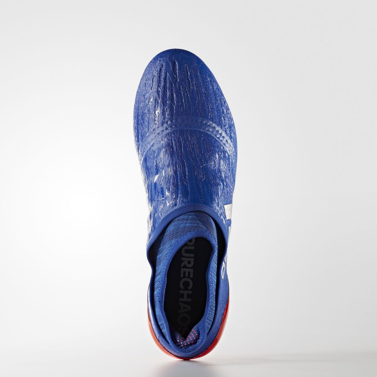 c7d713a9d ... Click to enlarge image  adidas_x_16_purechaos_firm_ground_boots_collegiate_royal_solar_red_solar_red_b.jpg  ...
