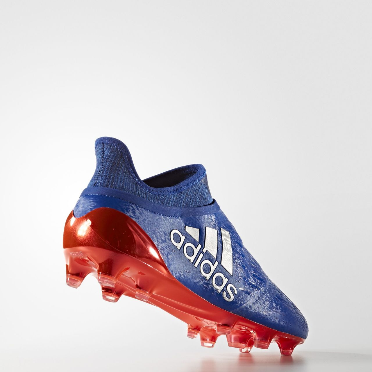 1ad579ceb ... Click to enlarge image  adidas_x_16_purechaos_firm_ground_boots_collegiate_royal_solar_red_solar_red_e.jpg  ...