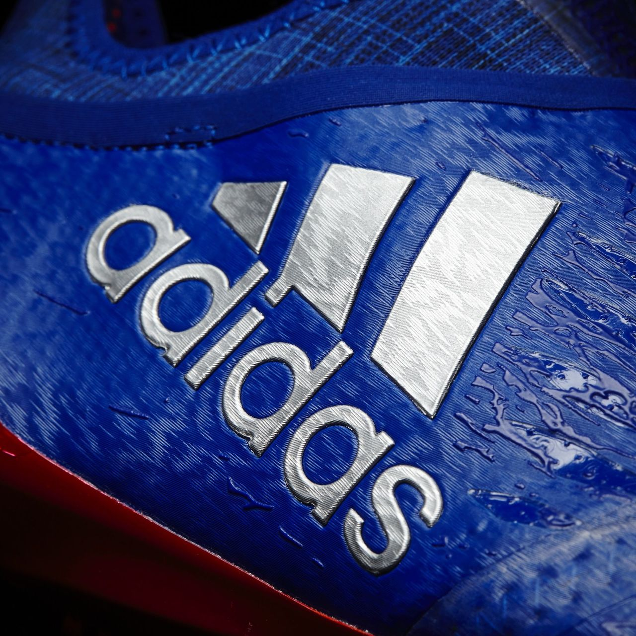 d97faec4d ... Click to enlarge image  adidas_x_16_purechaos_firm_ground_boots_collegiate_royal_solar_red_solar_red_f.jpg  ...