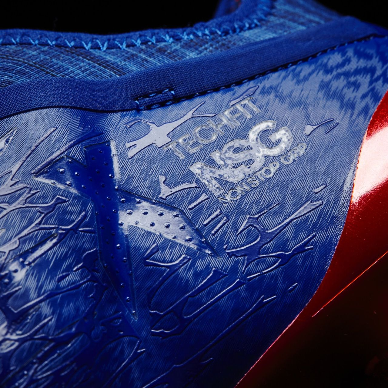 f04fe89e3 ... Click to enlarge image  adidas_x_16_purechaos_firm_ground_boots_collegiate_royal_solar_red_solar_red_g.jpg  ...