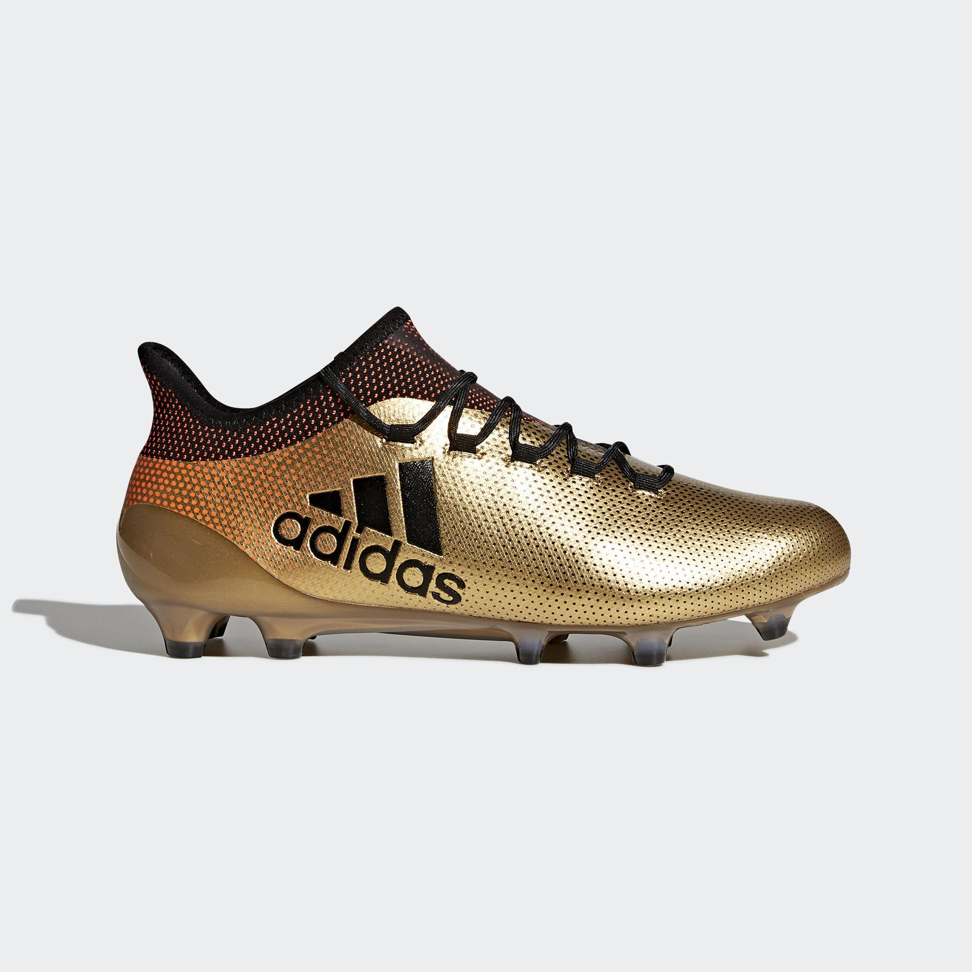 foot direct