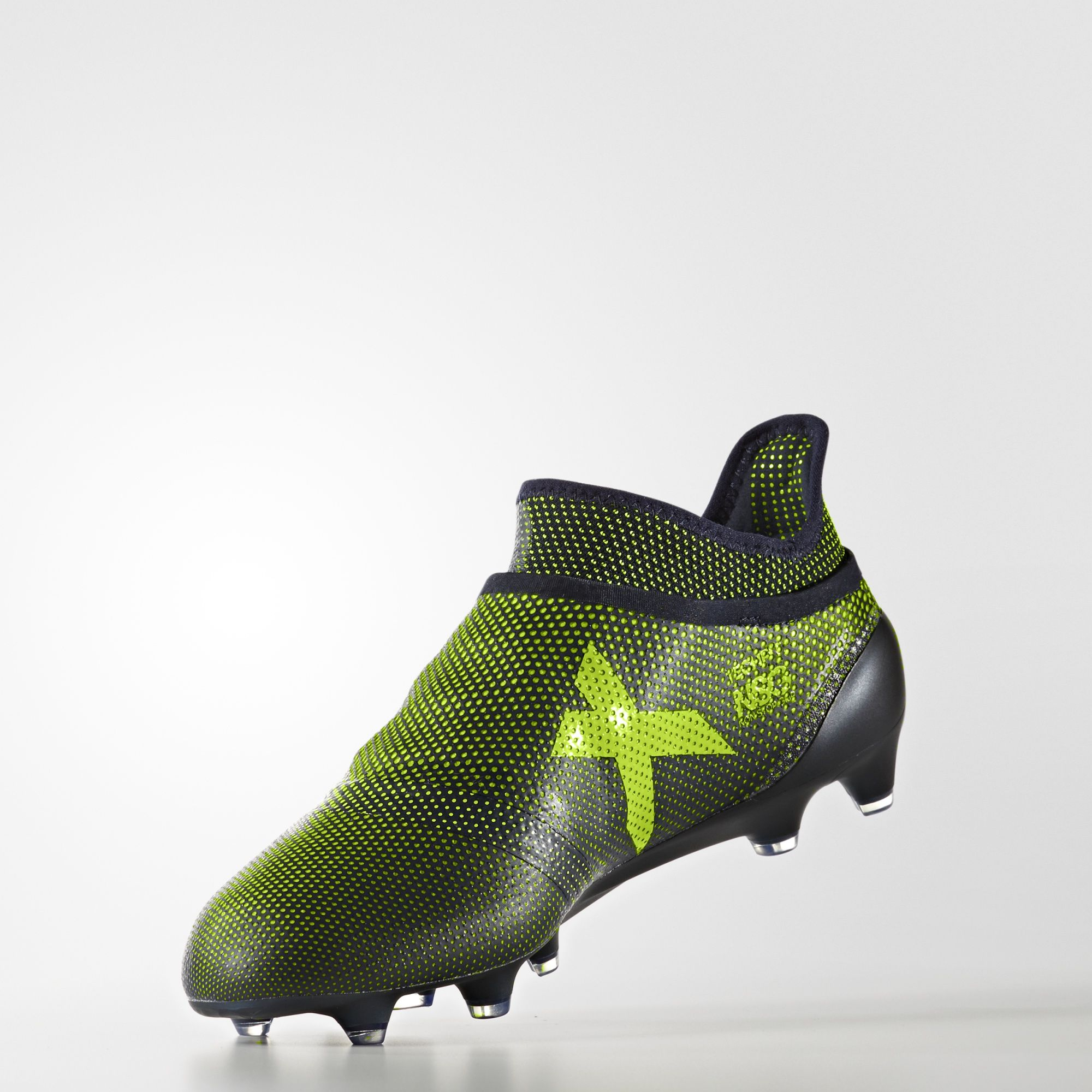 0d15e7c16 Adidas X Pure Speed – Jerusalem House