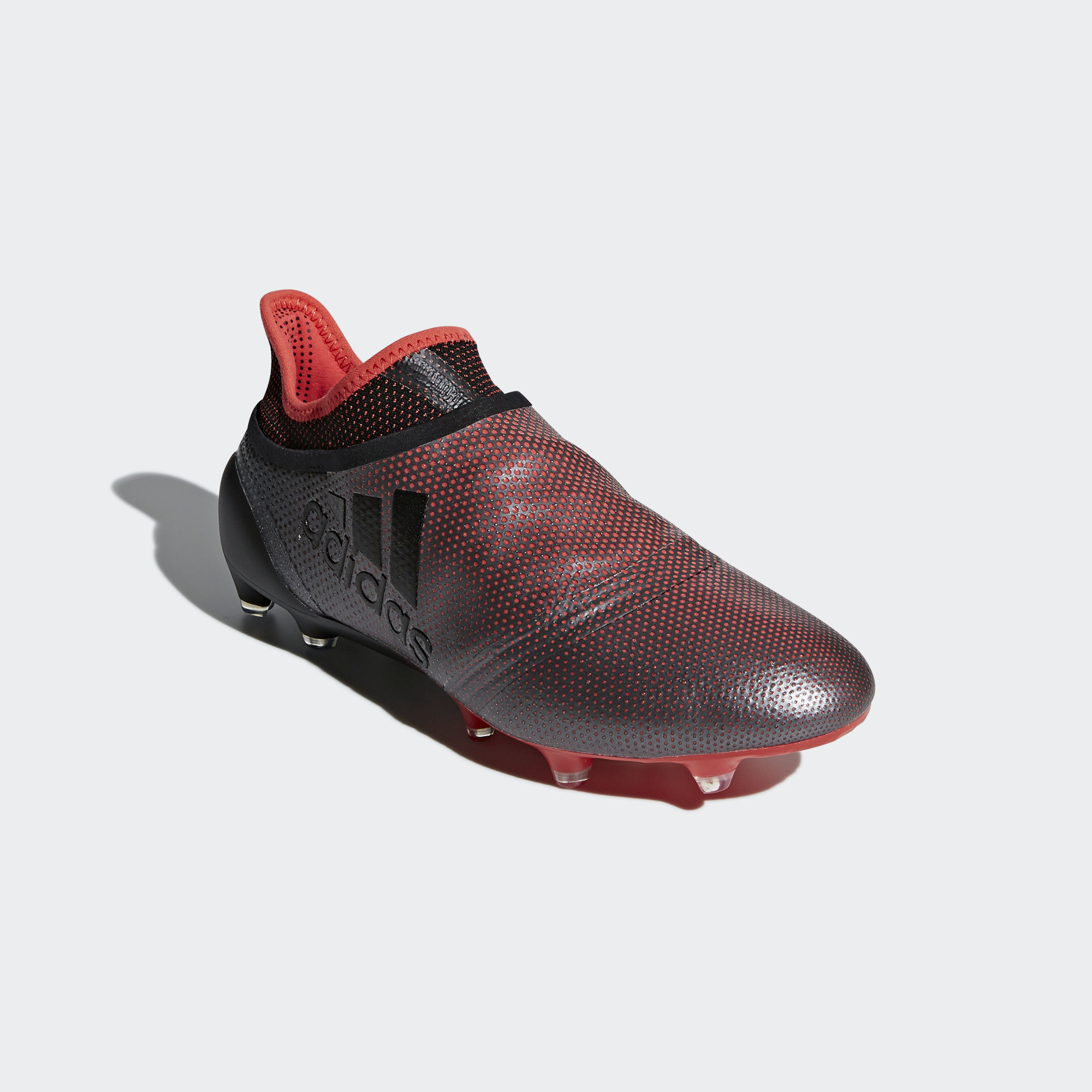 6a67851d9 ... Click to enlarge image  adidas_x_17_purespeed_fg_cold_blooded_grey_core_black_real_coral_d.jpg ...