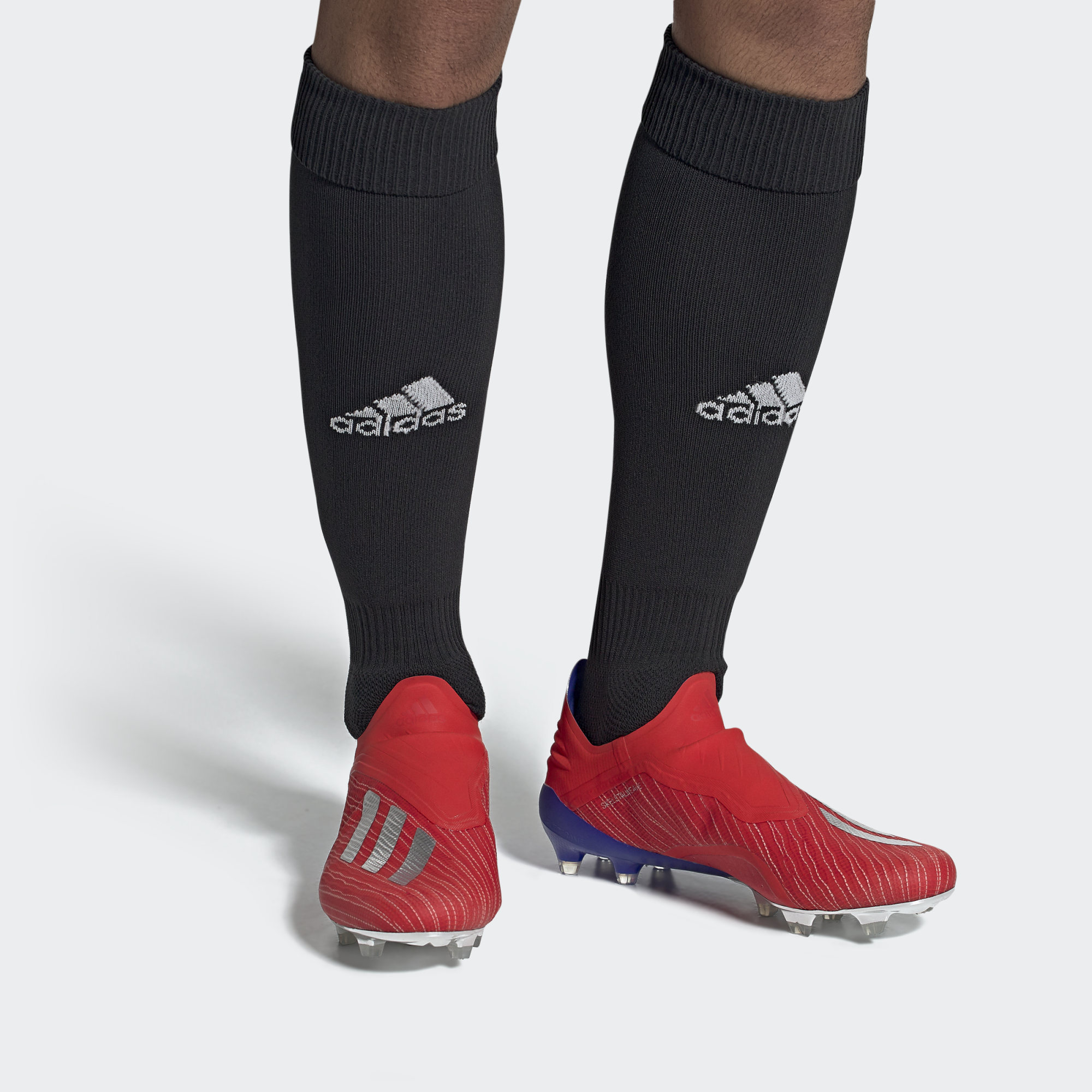 061e60304a4 Click to enlarge image  adidas x 18 fg exhibit active red silver met bold blue 1.jpg ...