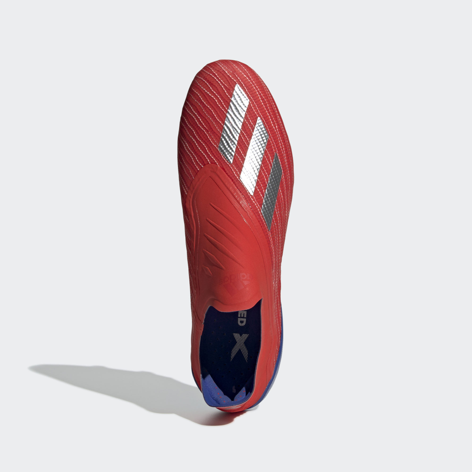 ede2e6874d8 ... adidas x 18 fg exhibit active red silver met bold blue 1a.jpg  Click to  enlarge image adidas x 18 fg exhibit active red silver met bold blue 2.jpg  ...