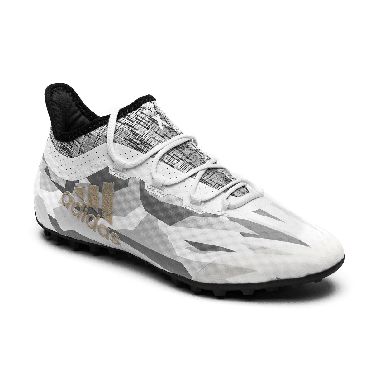 newest 99e64 6cbe0 ... Click to enlarge image  adidas x tango-16 1 tf camouflage white core black b.jpg ...