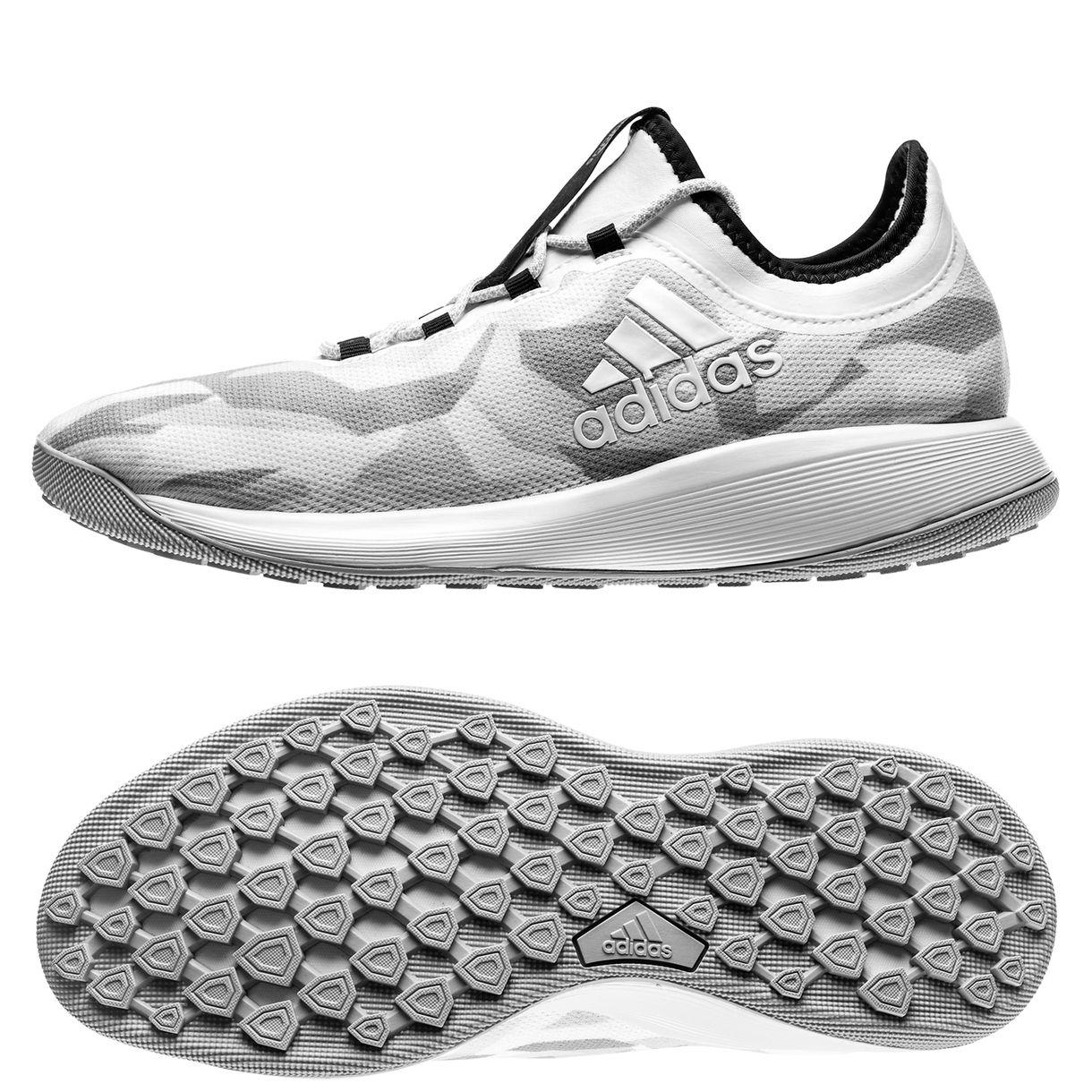 adidas x trainers