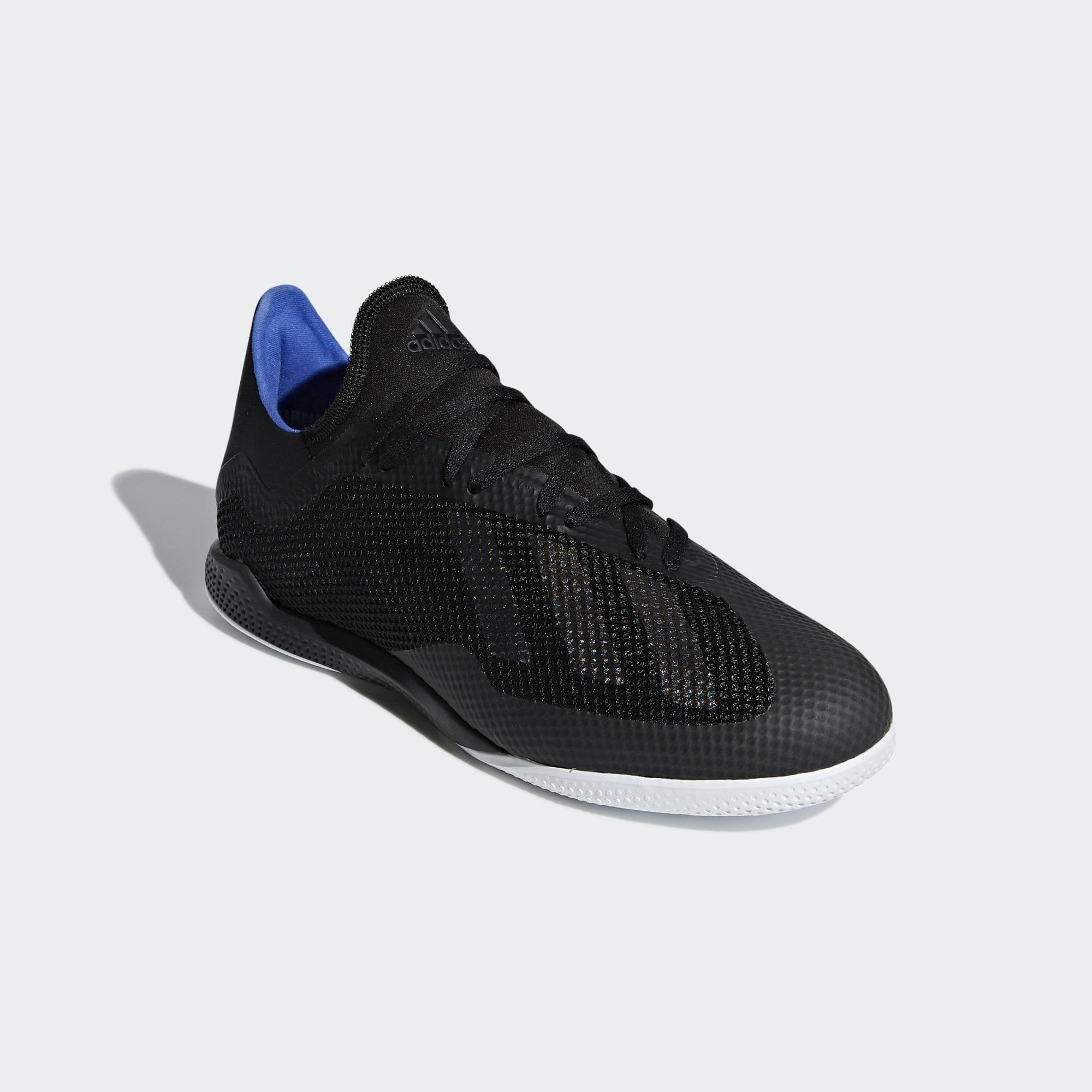 4c2b2240c ... Click to enlarge image  adidas_x_tango_18_3_in_archetic_core_black_core_black_bold_blue_7.jpg ...