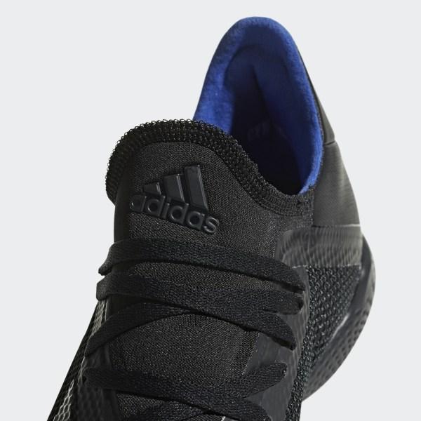 c2c542036 ... Click to enlarge image  adidas_x_tango_18_3_in_archetic_core_black_core_black_bold_blue_8.jpg ...
