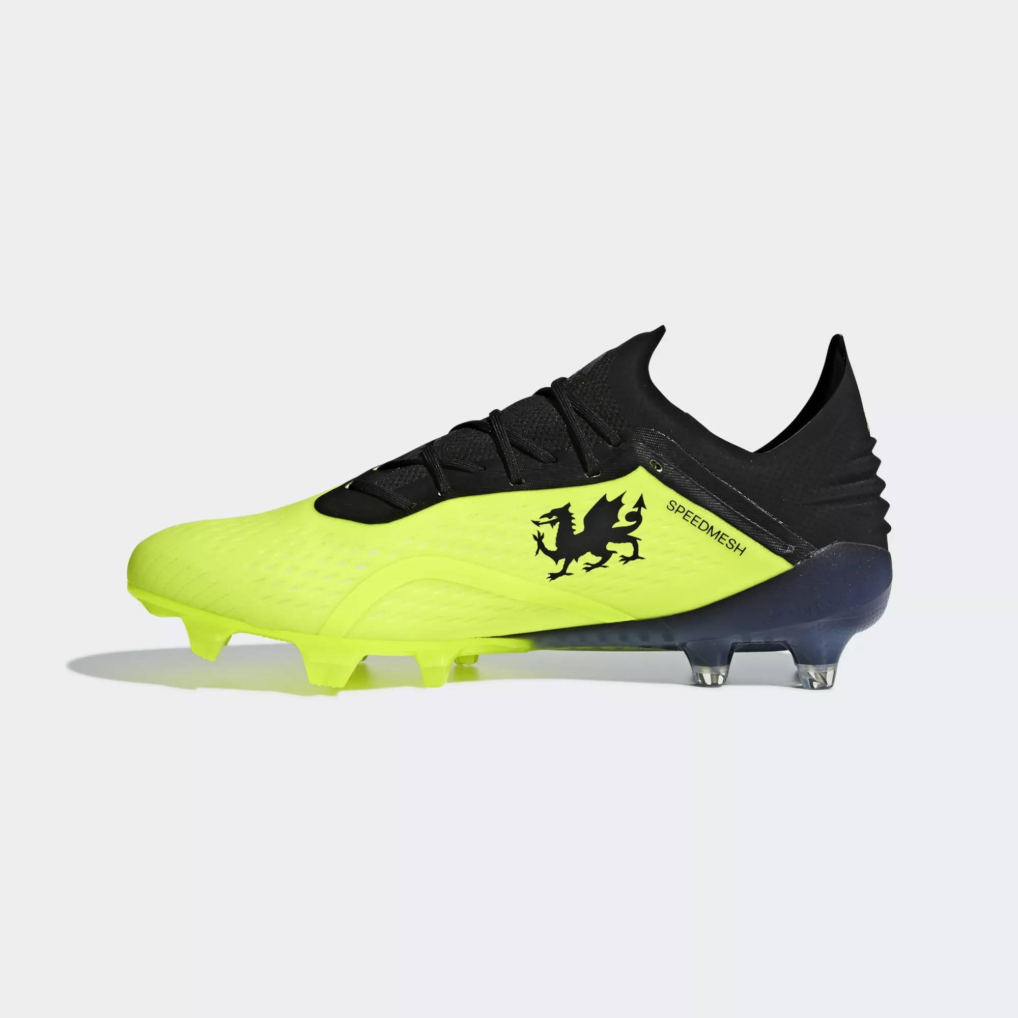 04ae0da17d6 ... Click to enlarge image  adidas_x18_1_firm_ground_gareth_bale_boots_solar_yellow_core_black_ftwr_white_g.jpg  ...