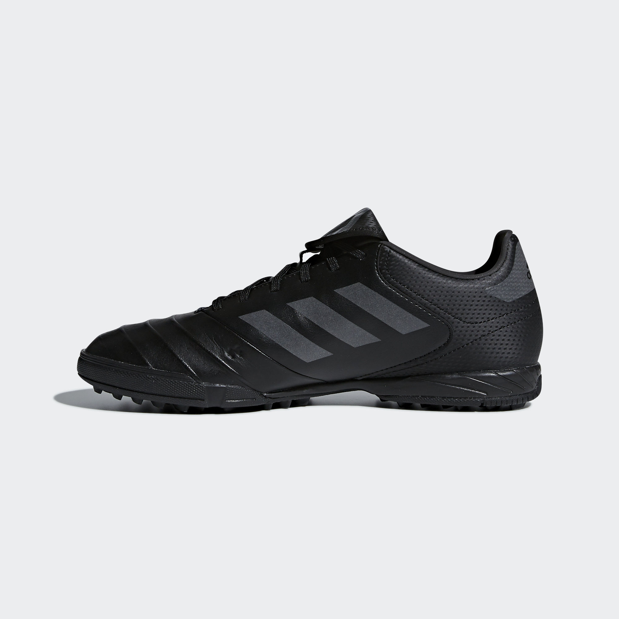 390c33558745 ... Click to enlarge image  adidas_copa_tango_18.3_tf_nite_crawler_core_black_utility_black_core_black_g.jpg  ...