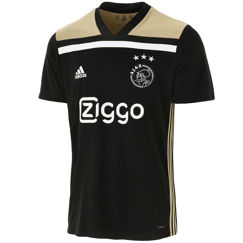 9fbdc65ce22 ... soccer club jersey 1529c 96c2d; get click to enlarge image  ajax20182019adidasawaykita 54920 de886