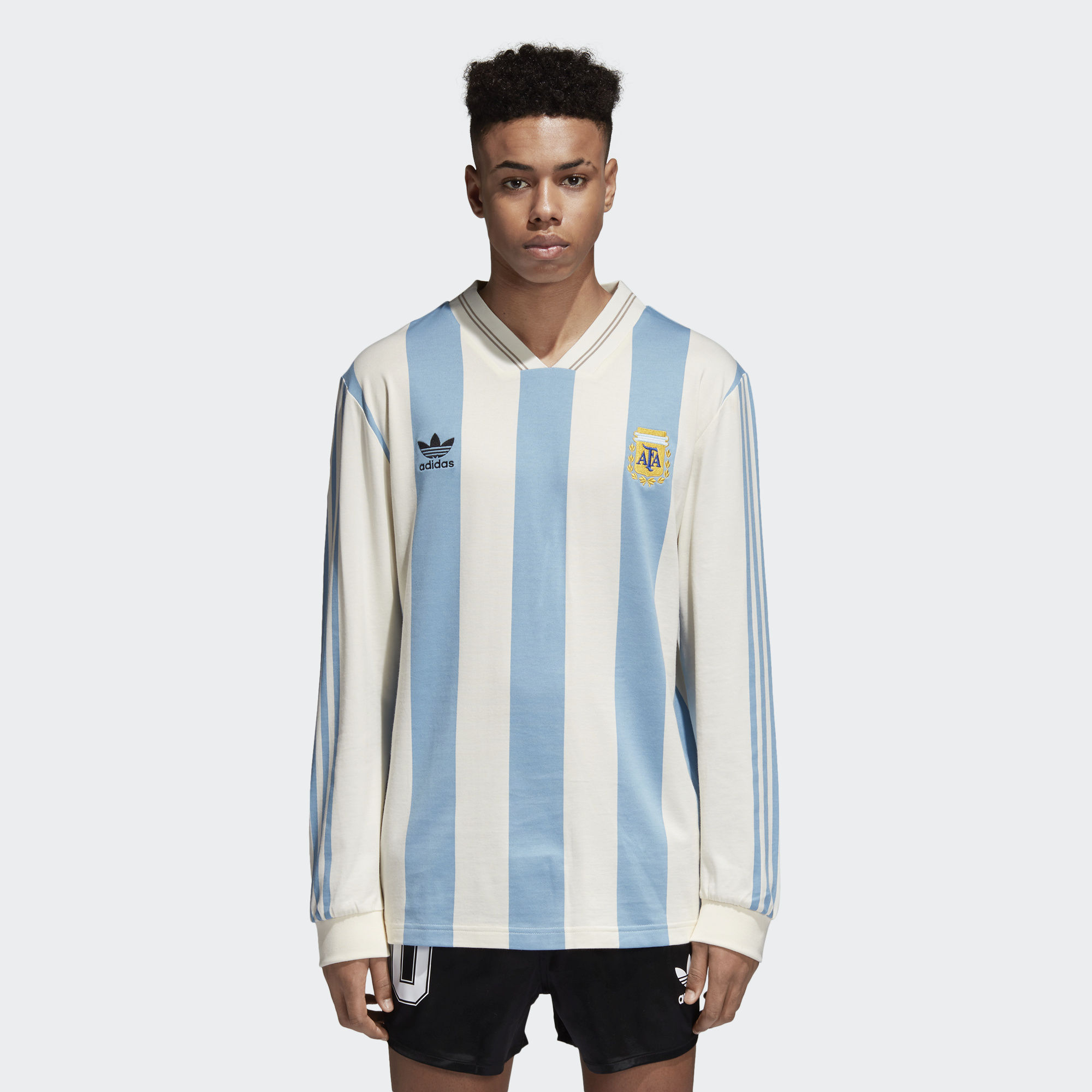 026520e1cb8 Click to enlarge image  argentina 1987 adidas originals home replica jersey a.jpg ...