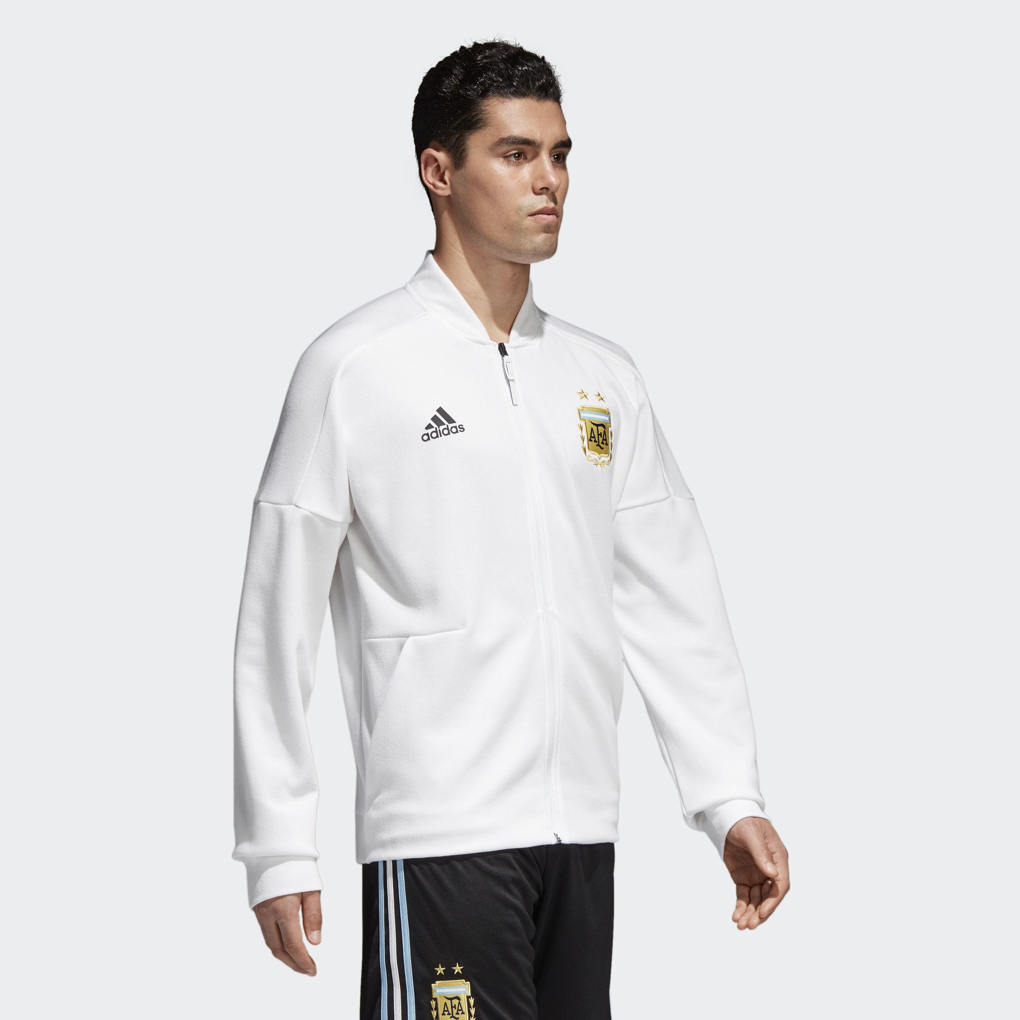 Image Result For Futbol Emotion Argentina
