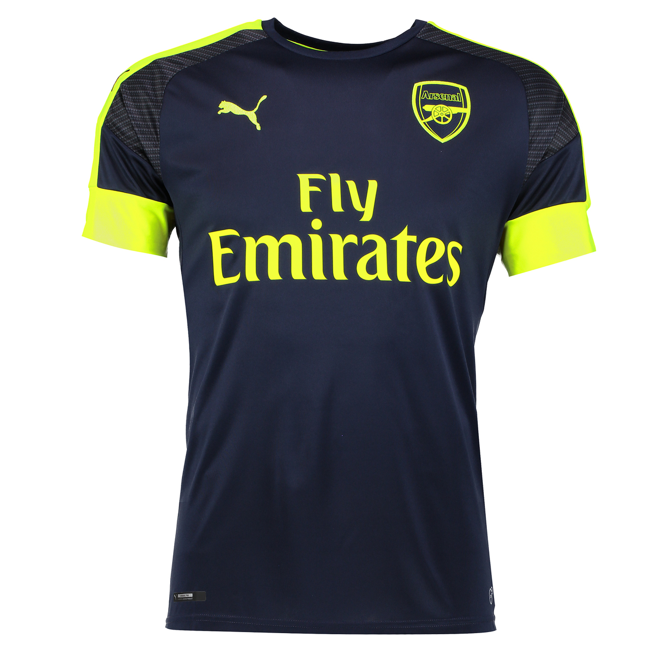 05e738201c6 arsenal away kit on sale   OFF79% Discounts