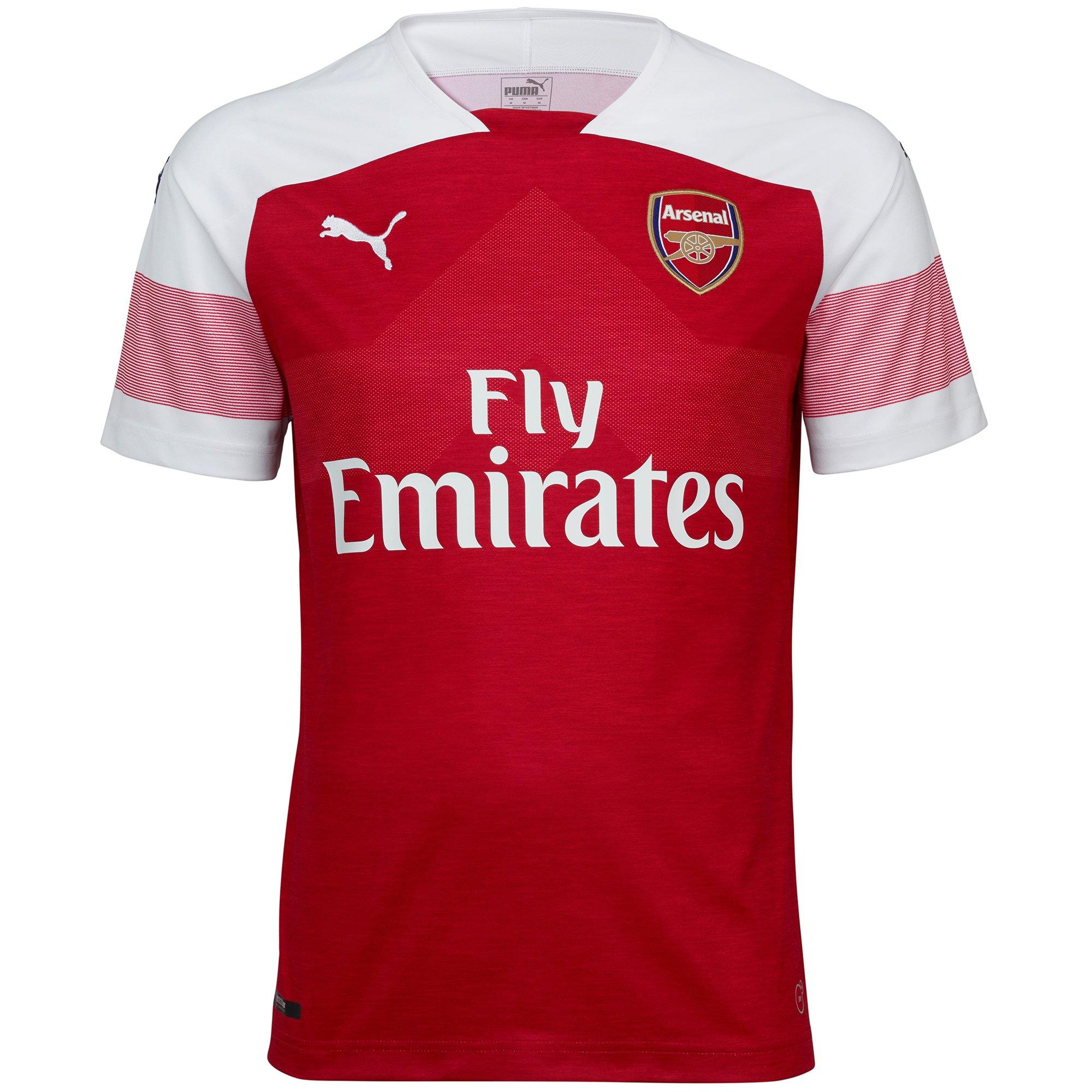 Forest Home Kit