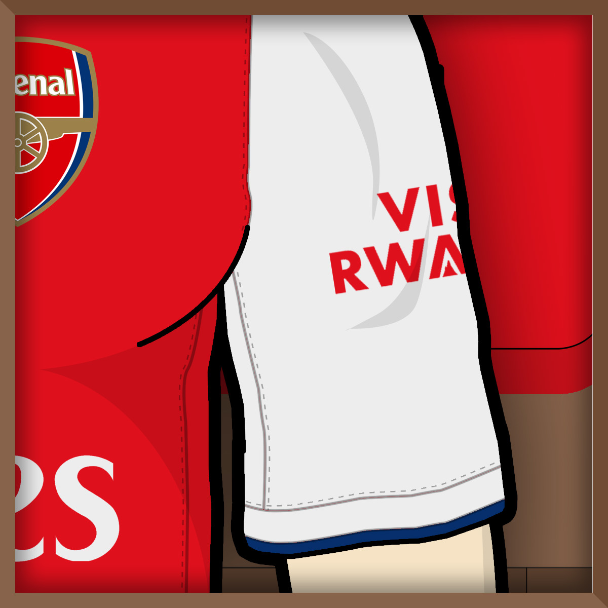 ... Click to enlarge image arsenal 19 20 home kit prediction b.jpg ... 11d9c48eb