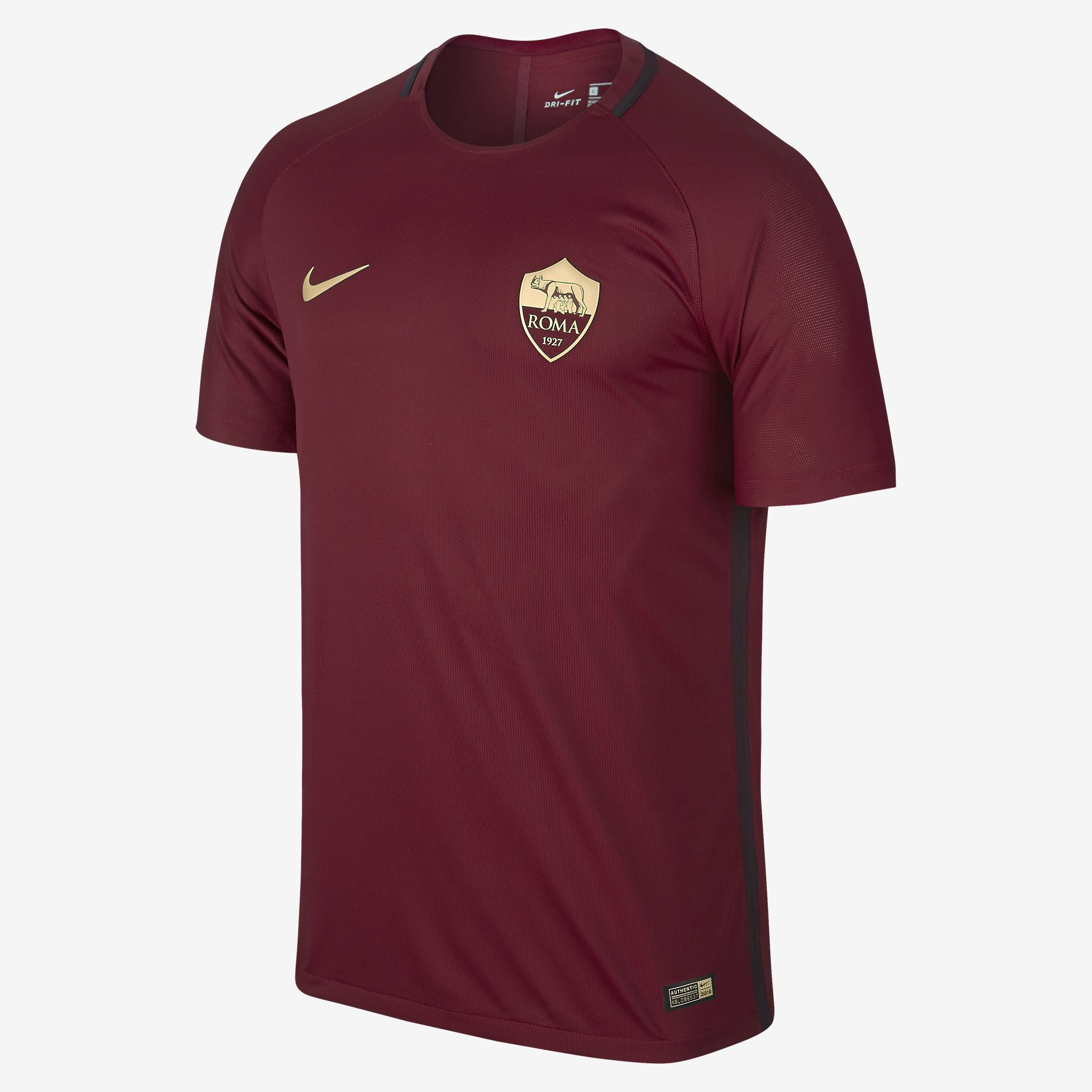 Click to enlarge image 2016-17-as-roma-vapor-match- ... 8f9990b98635