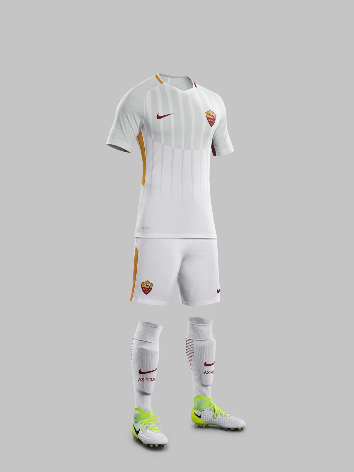 cheap for discount b7bb2 9aae4 ... Click to enlarge image asroma1718nikeawaykitb.jpg ...