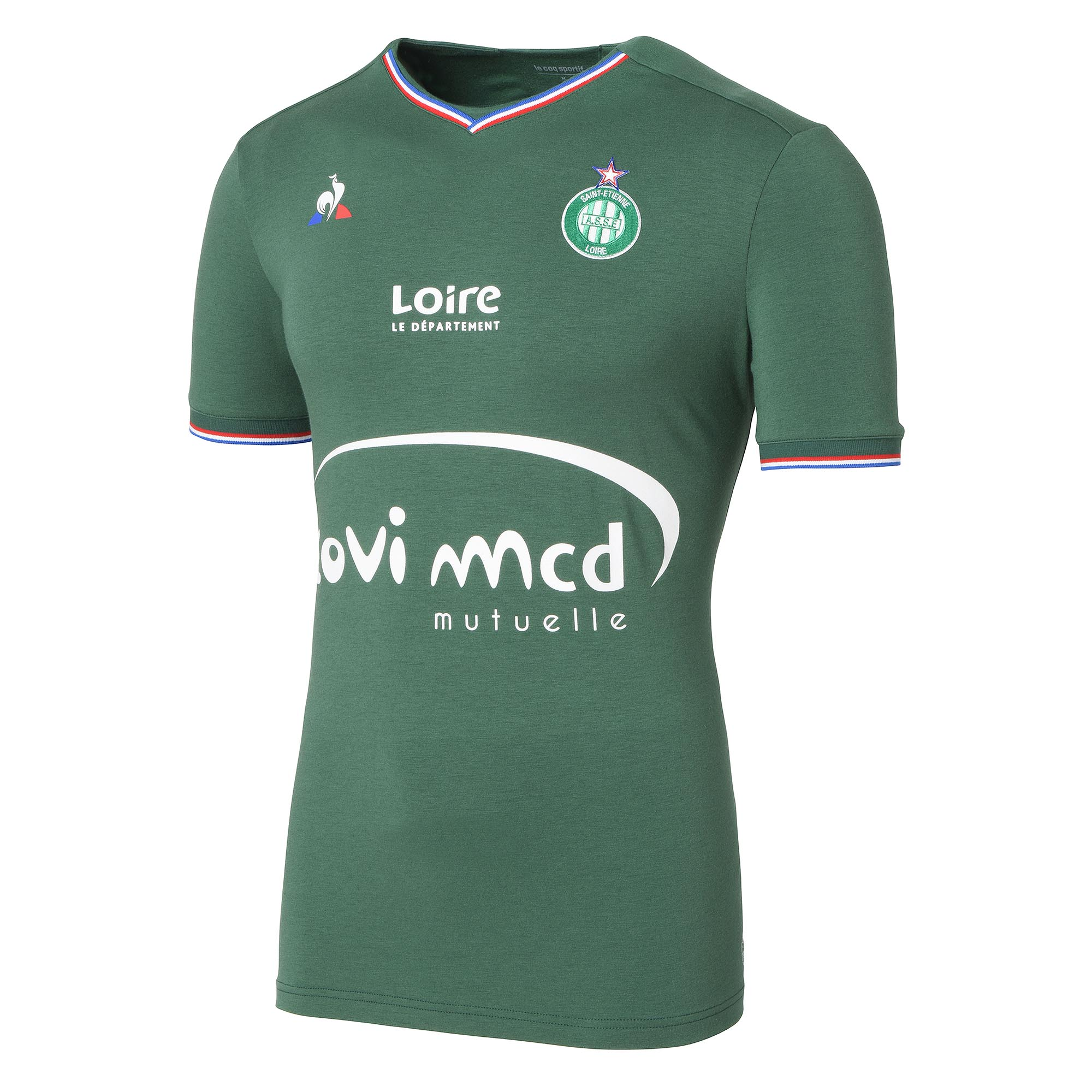 http://www.footballshirtculture.com/images/stories/as-saint-etienne-2017-2018-le-coq-sportif-home-kit/as_saint_etienne_17_18_le_coq_sportif_home_kit_shirt_a.jpg
