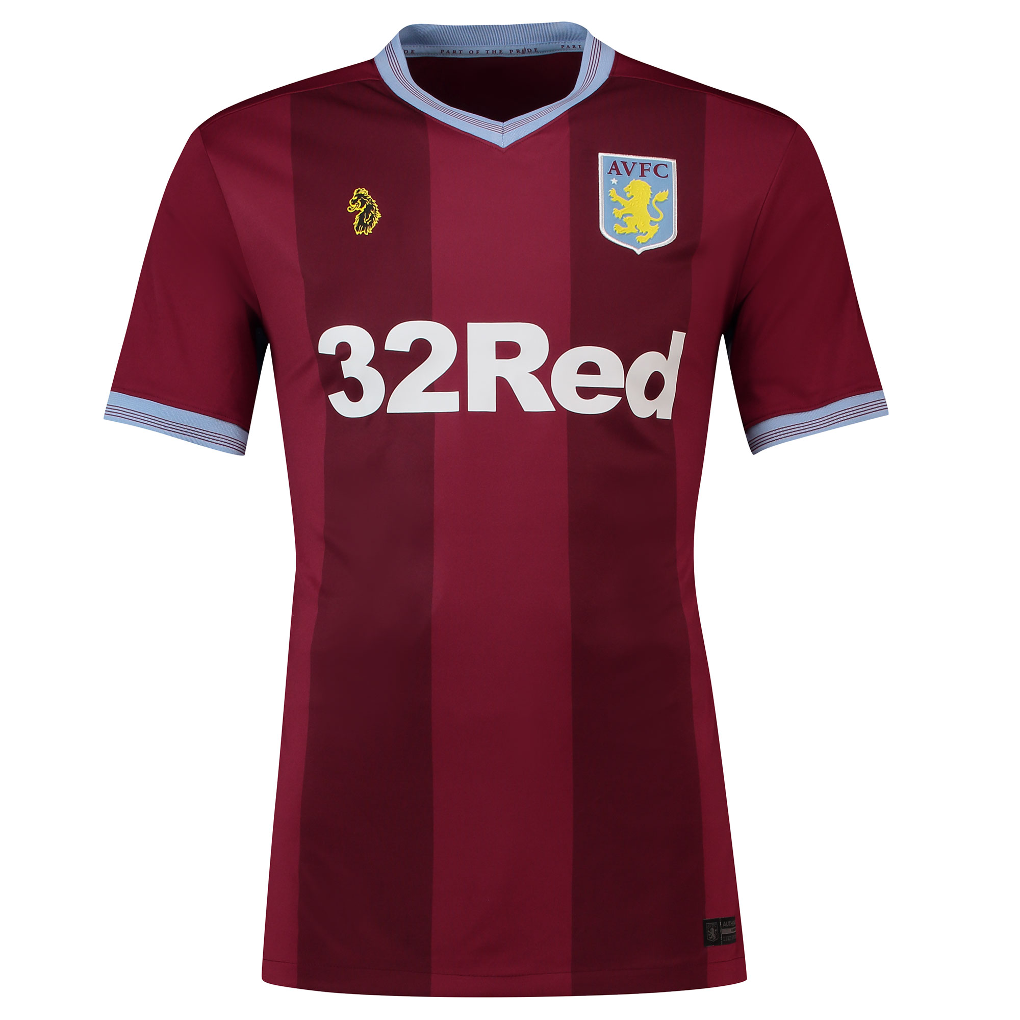 Aston Villa Direct
